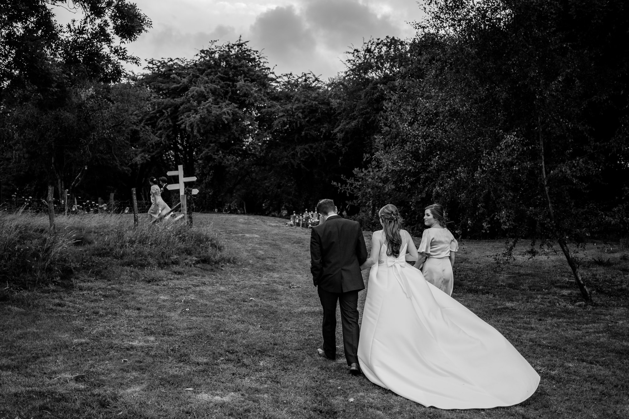 Salisbury weddings with D&T (206 of 243).jpg