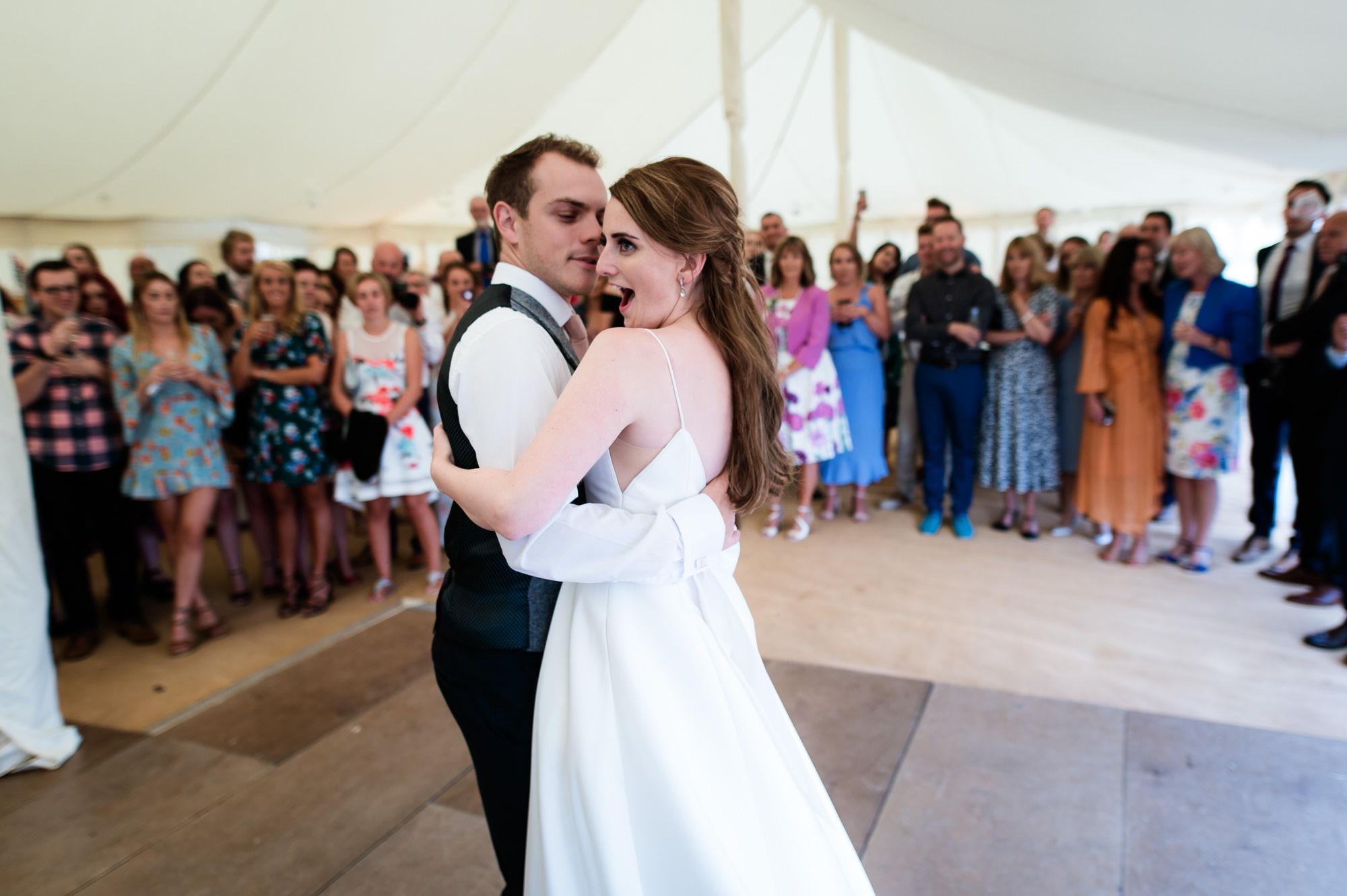 Salisbury weddings with D&T (215 of 243).jpg