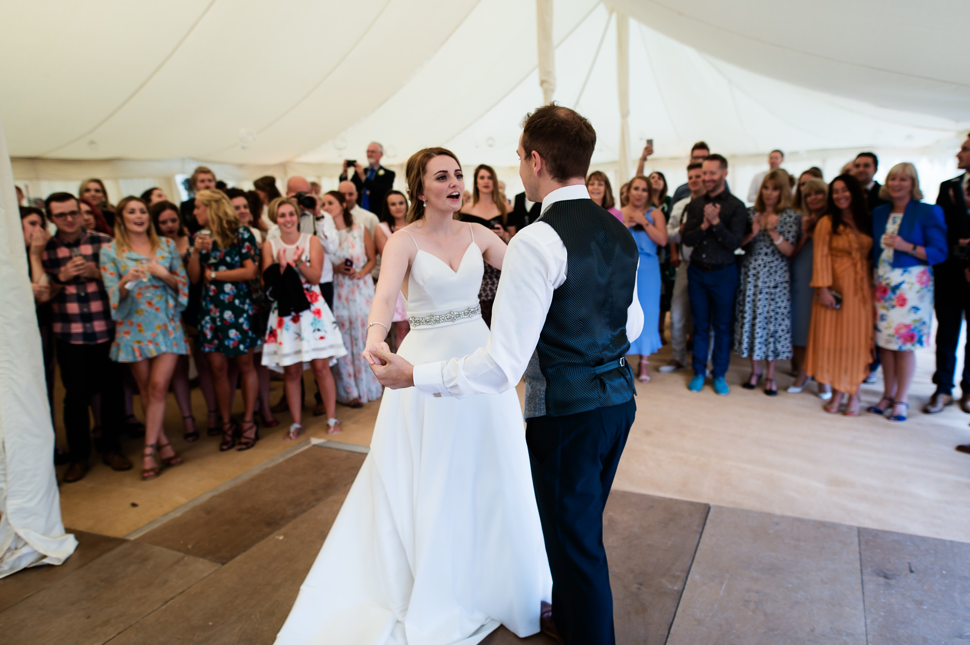 Salisbury weddings with D&T (216 of 243).jpg