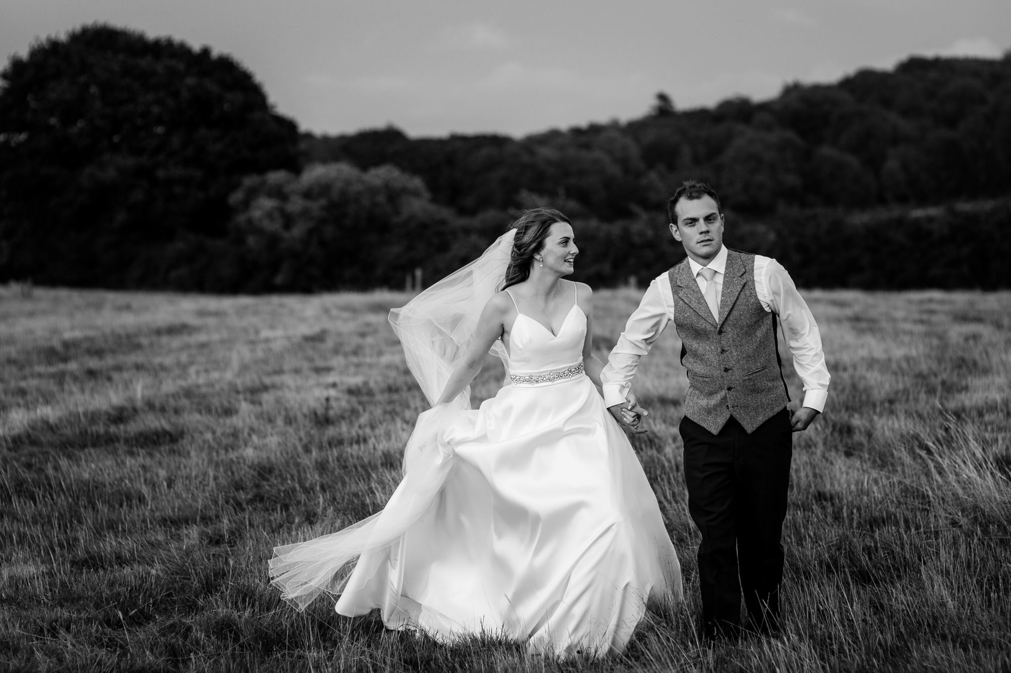 Salisbury weddings with D&T (227 of 243).jpg