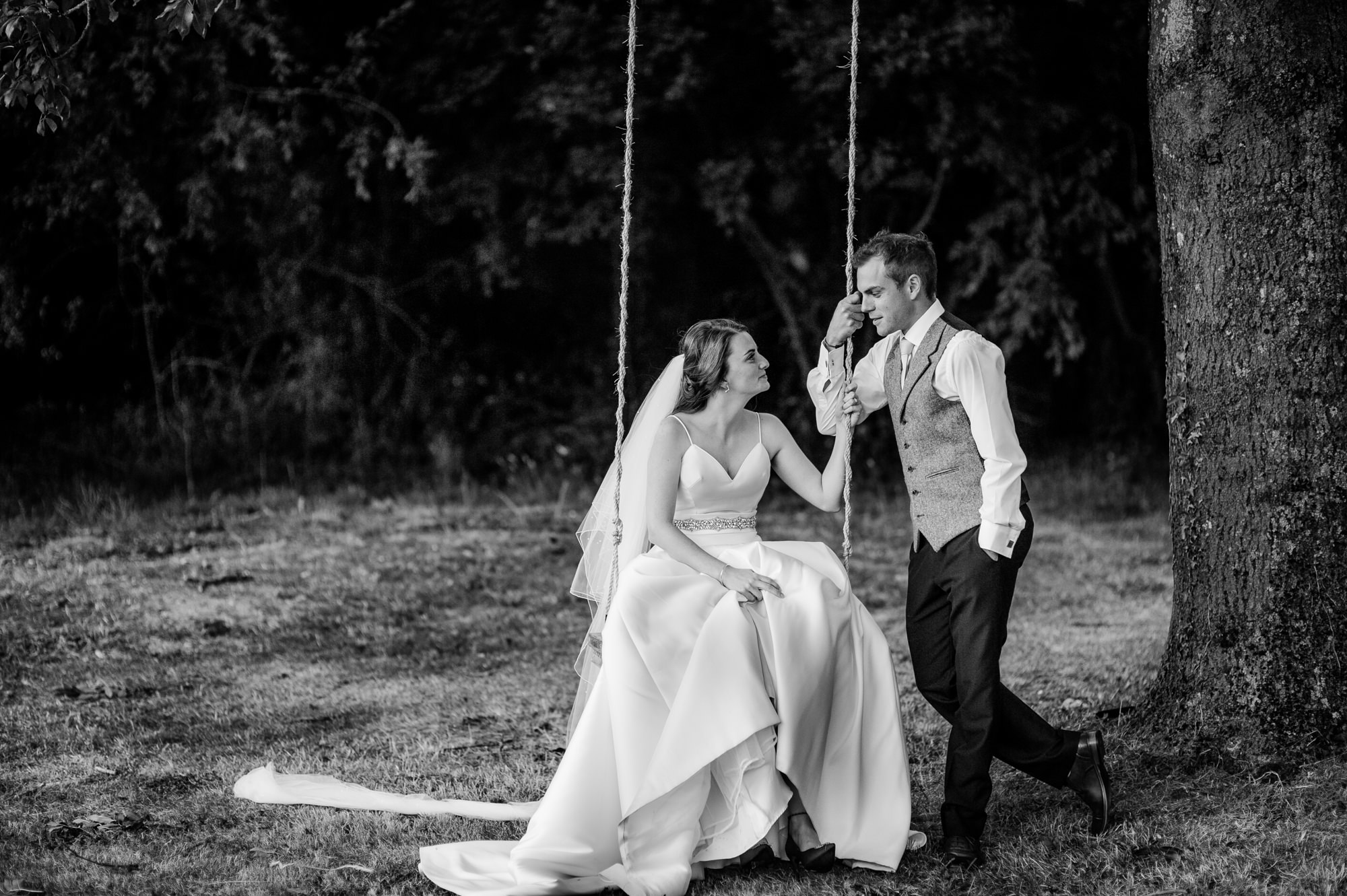 Salisbury weddings with D&T (231 of 243).jpg