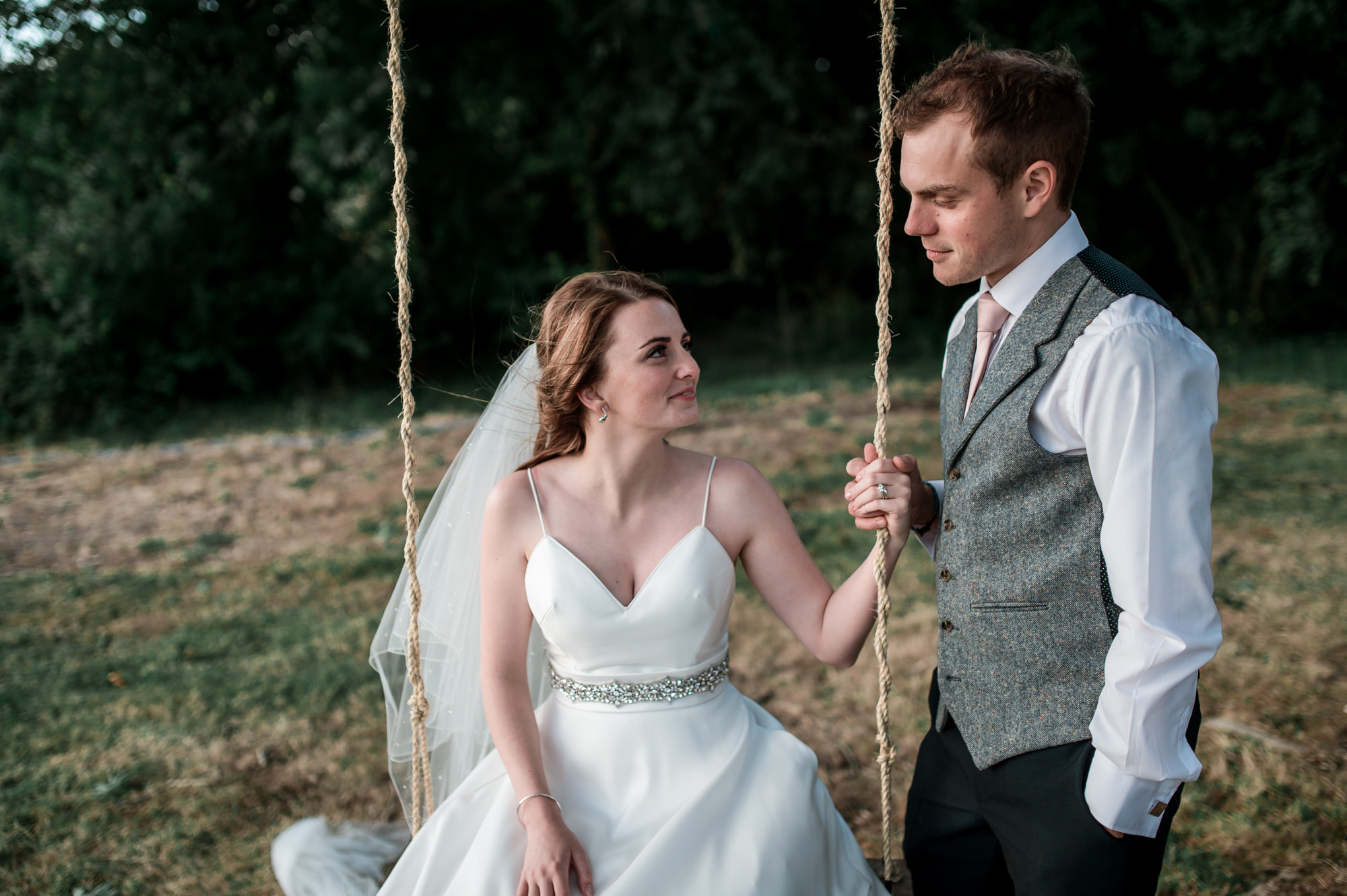 Salisbury weddings with D&T (233 of 243).jpg