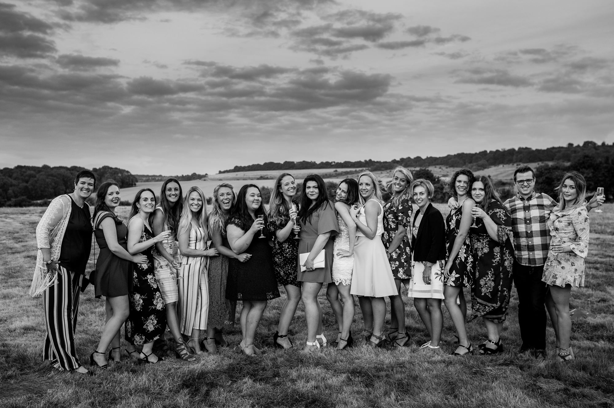 Salisbury weddings with D&T (236 of 243).jpg