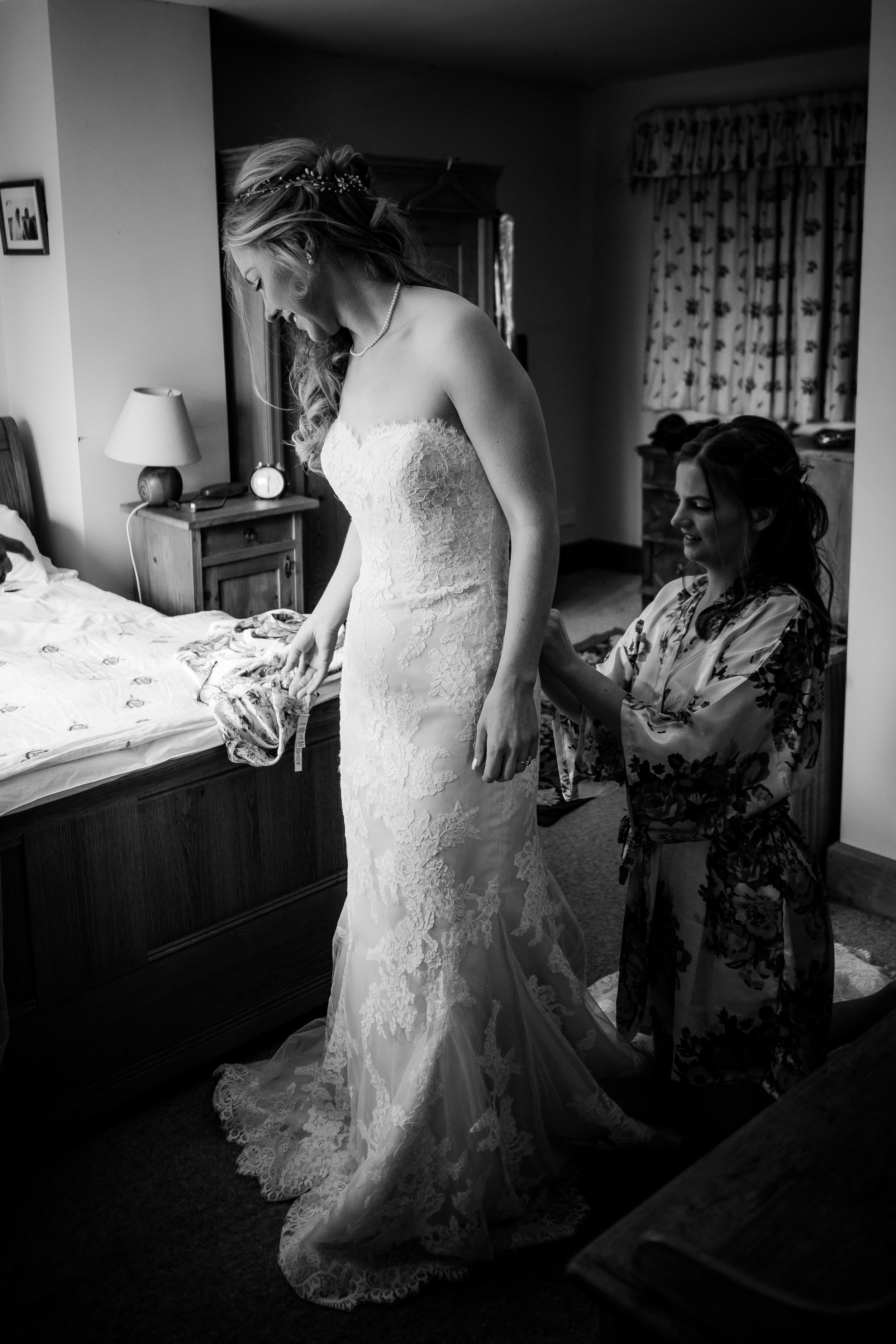 C&D - Wiltshire weddings (12 of 243).jpg