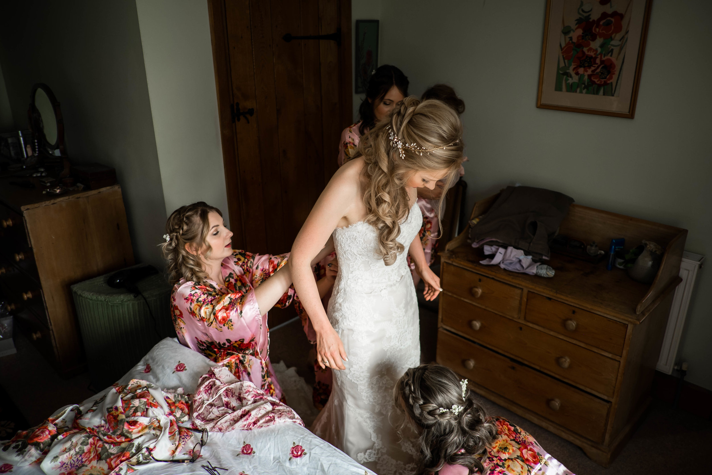 C&D - Wiltshire weddings (13 of 243).jpg