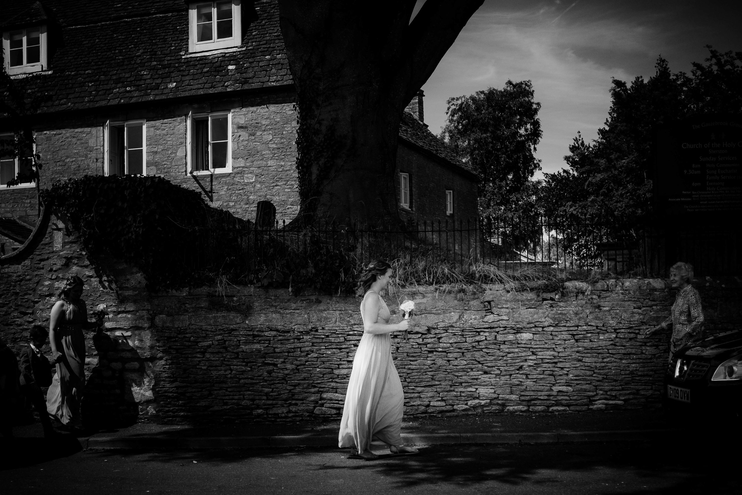 C&D - Wiltshire weddings (28 of 243).jpg