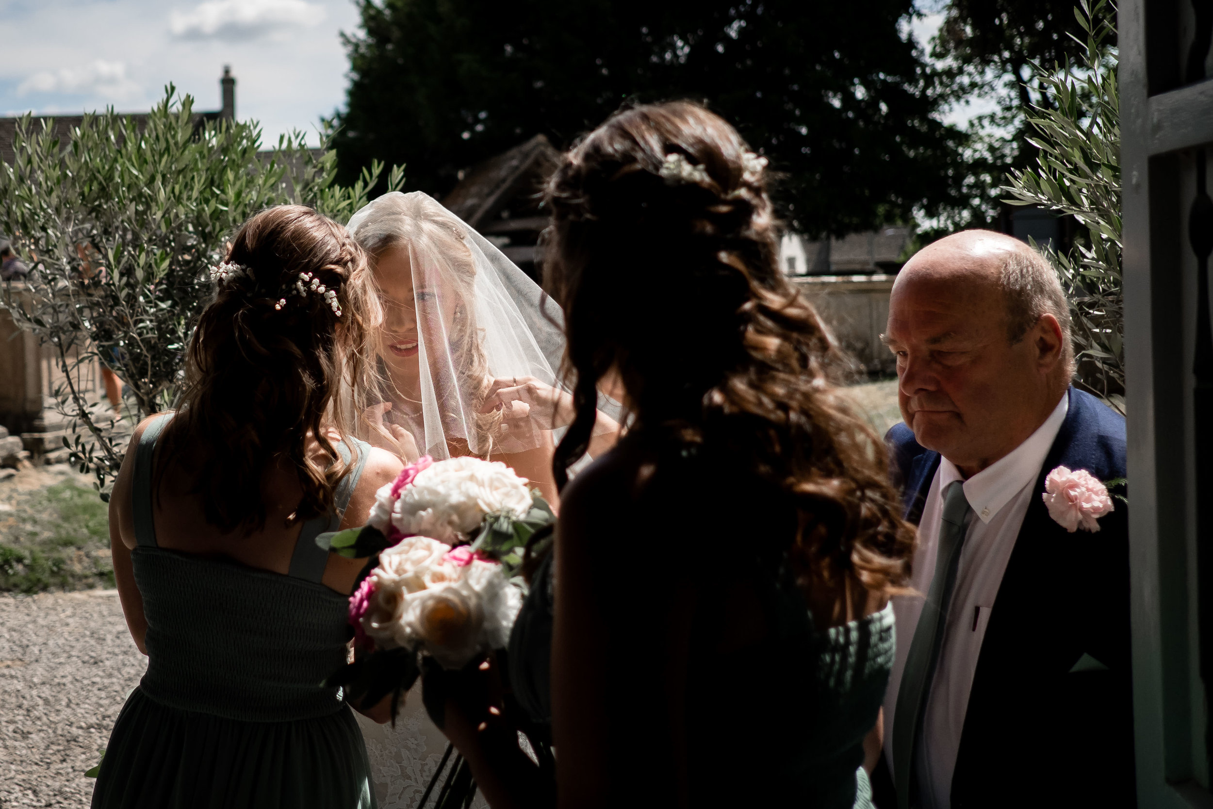 C&D - Wiltshire weddings (40 of 243).jpg