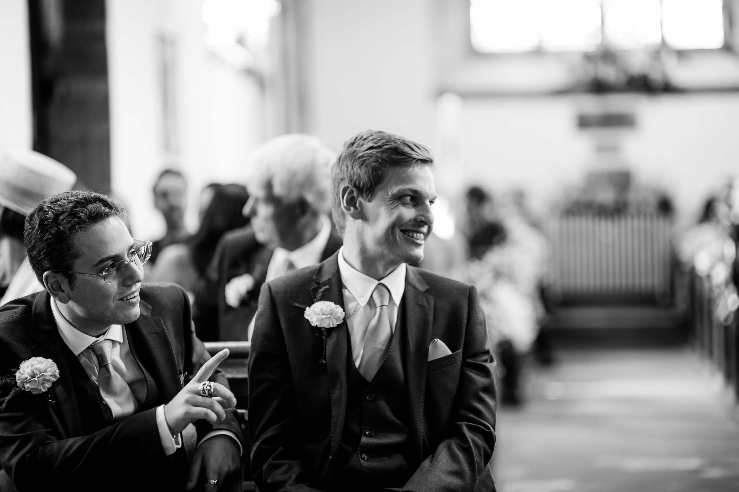 C&D - Wiltshire weddings (44 of 243).jpg