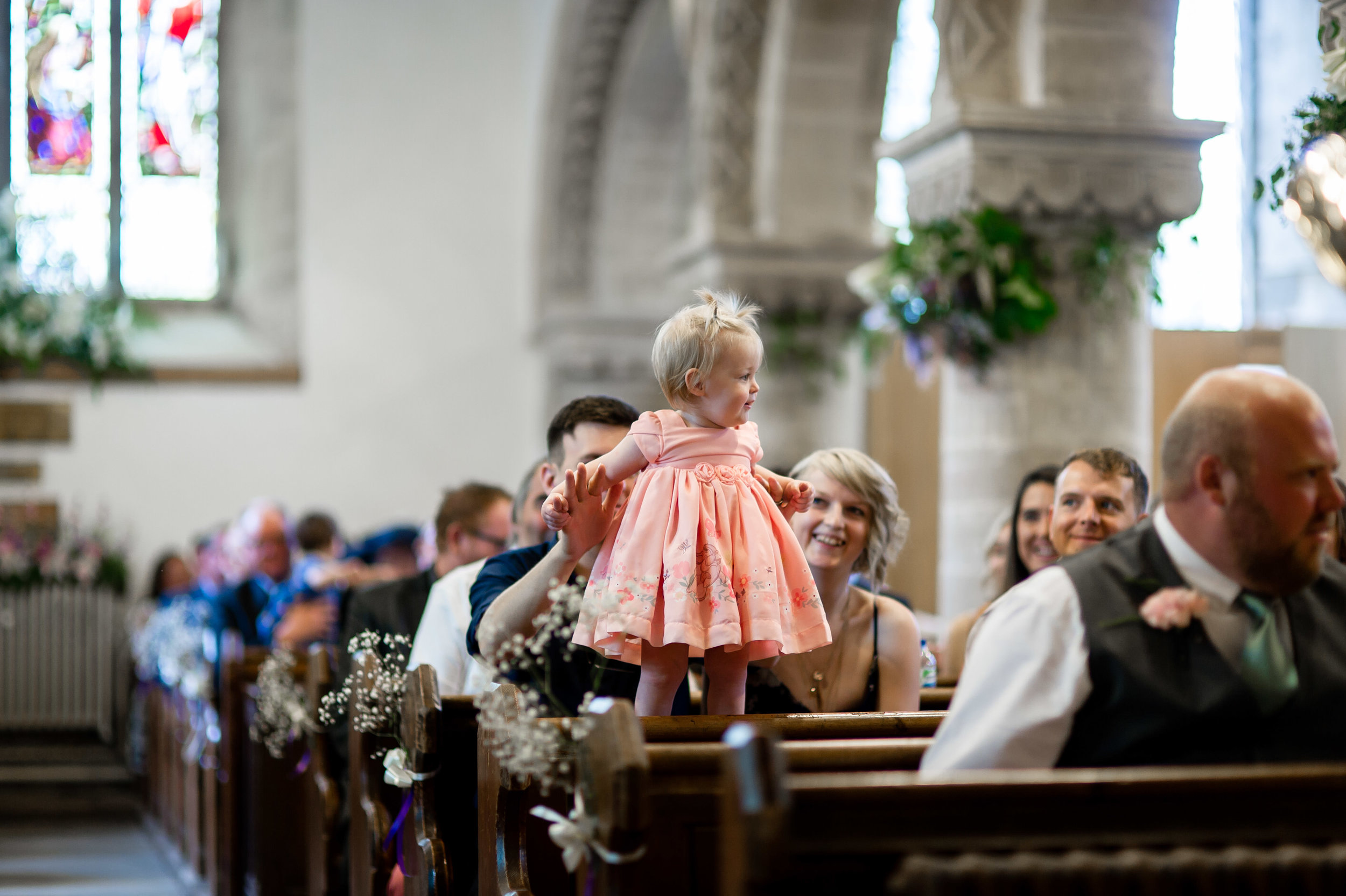 C&D - Wiltshire weddings (46 of 243).jpg