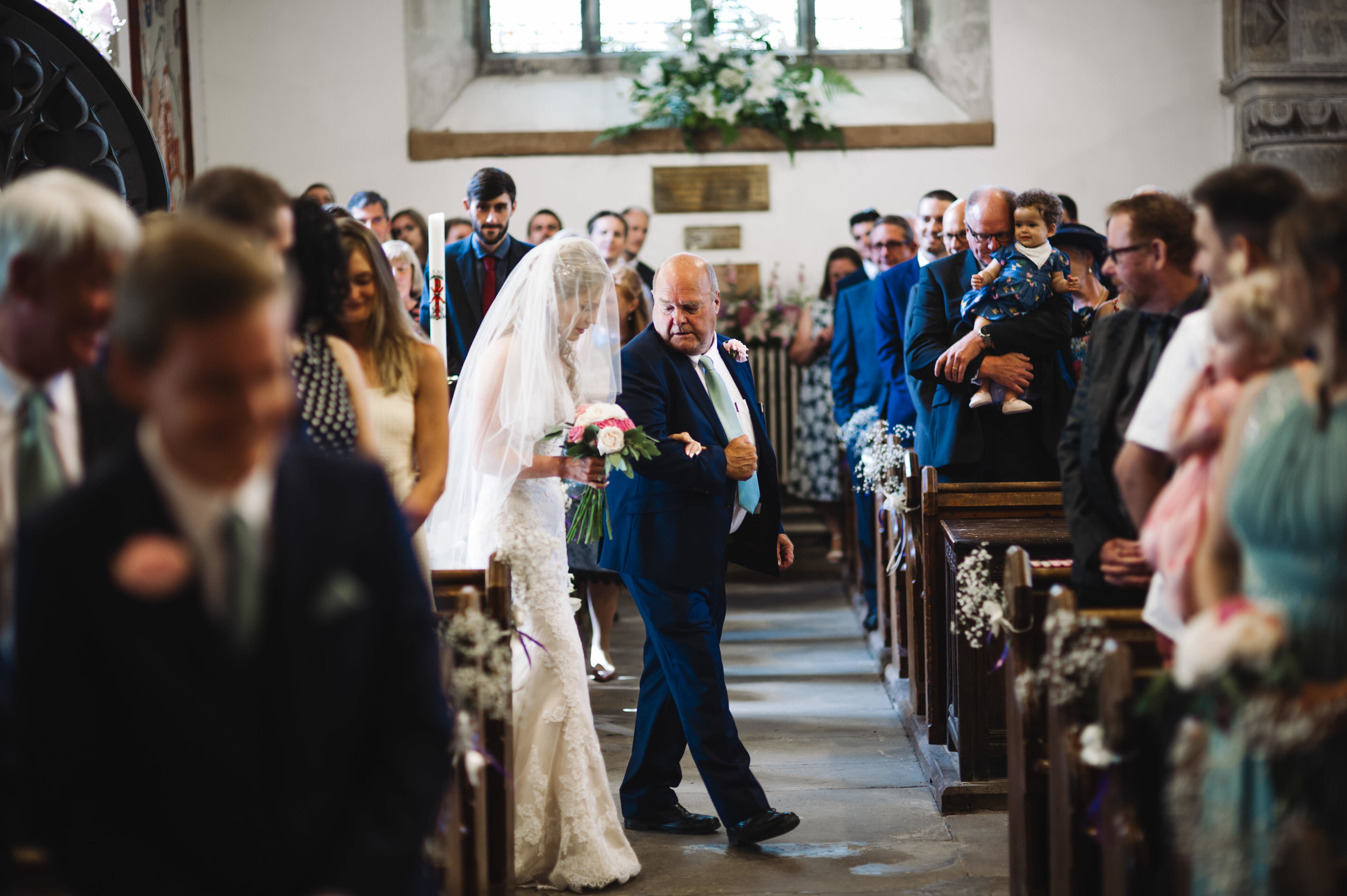 C&D - Wiltshire weddings (50 of 243).jpg