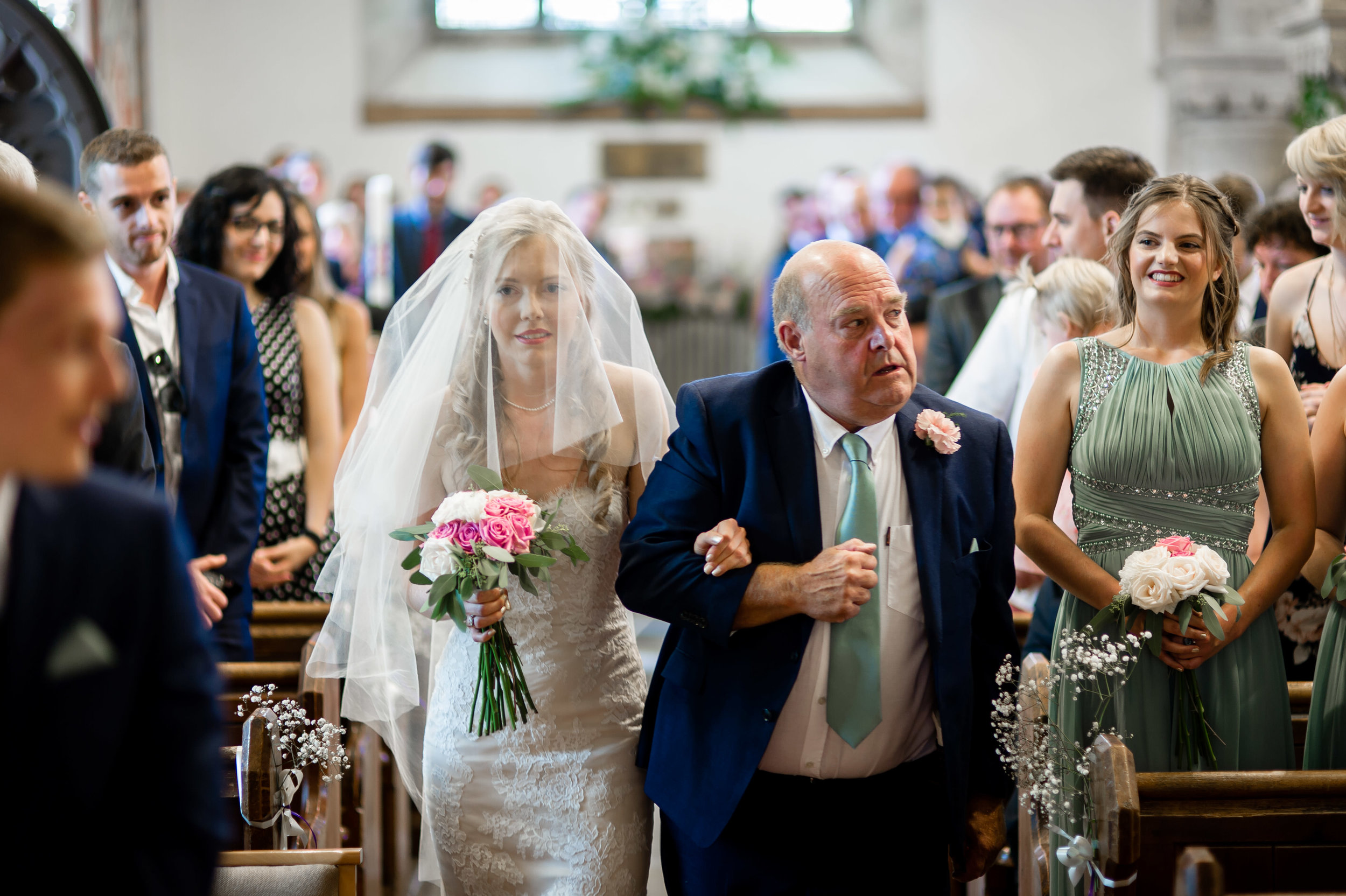 C&D - Wiltshire weddings (51 of 243).jpg