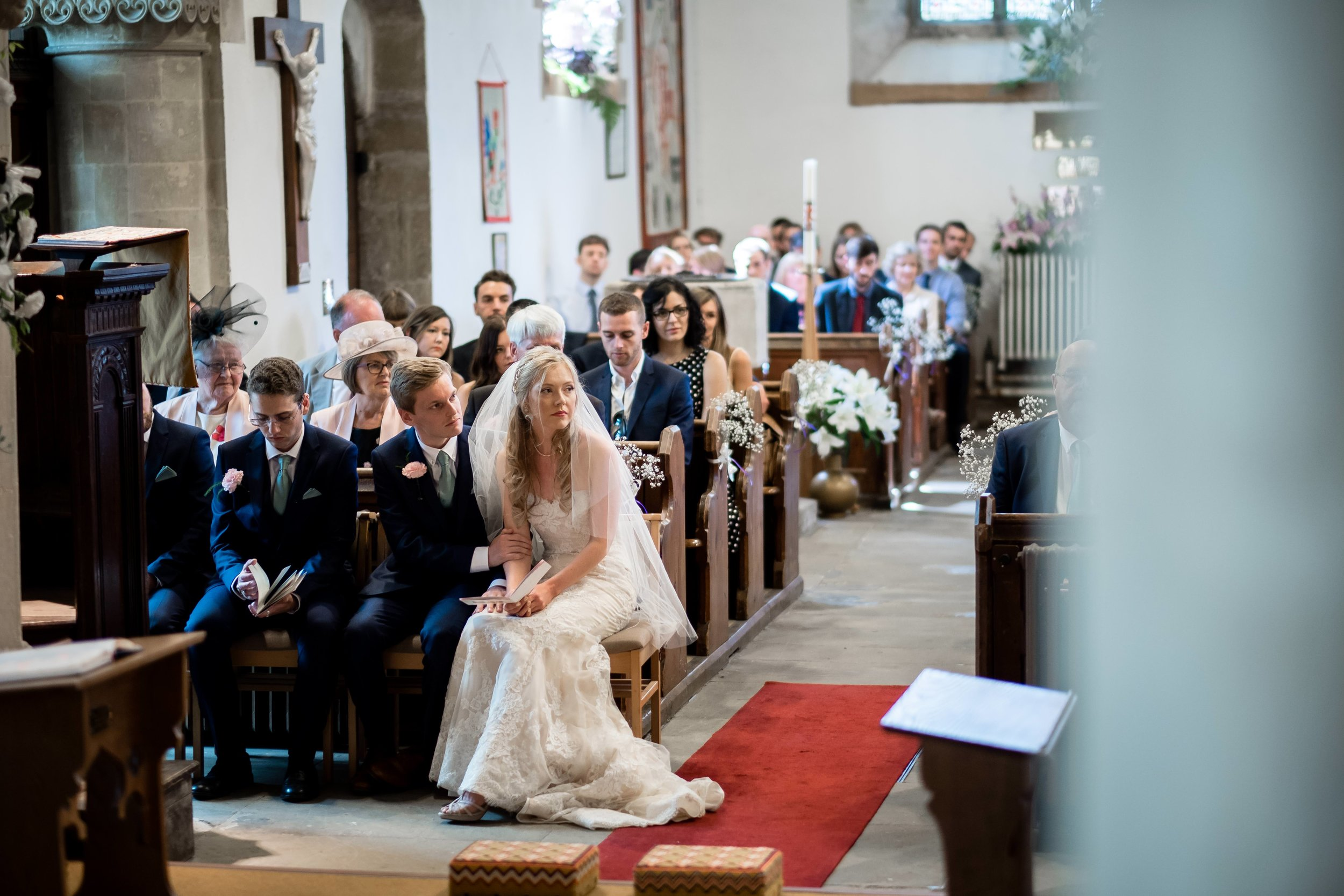 C&D - Wiltshire weddings (59 of 243).jpg