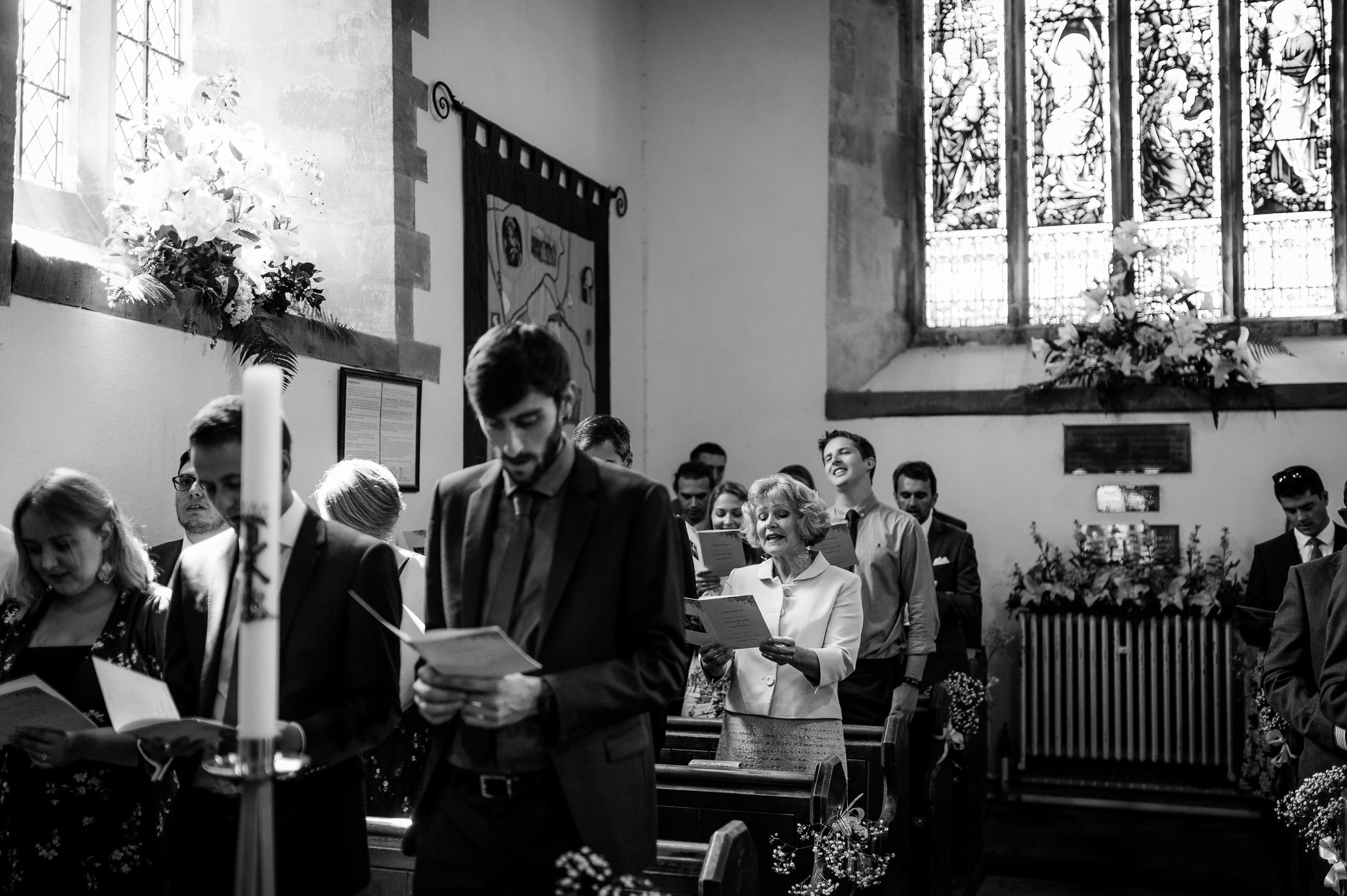 C&D - Wiltshire weddings (66 of 243).jpg