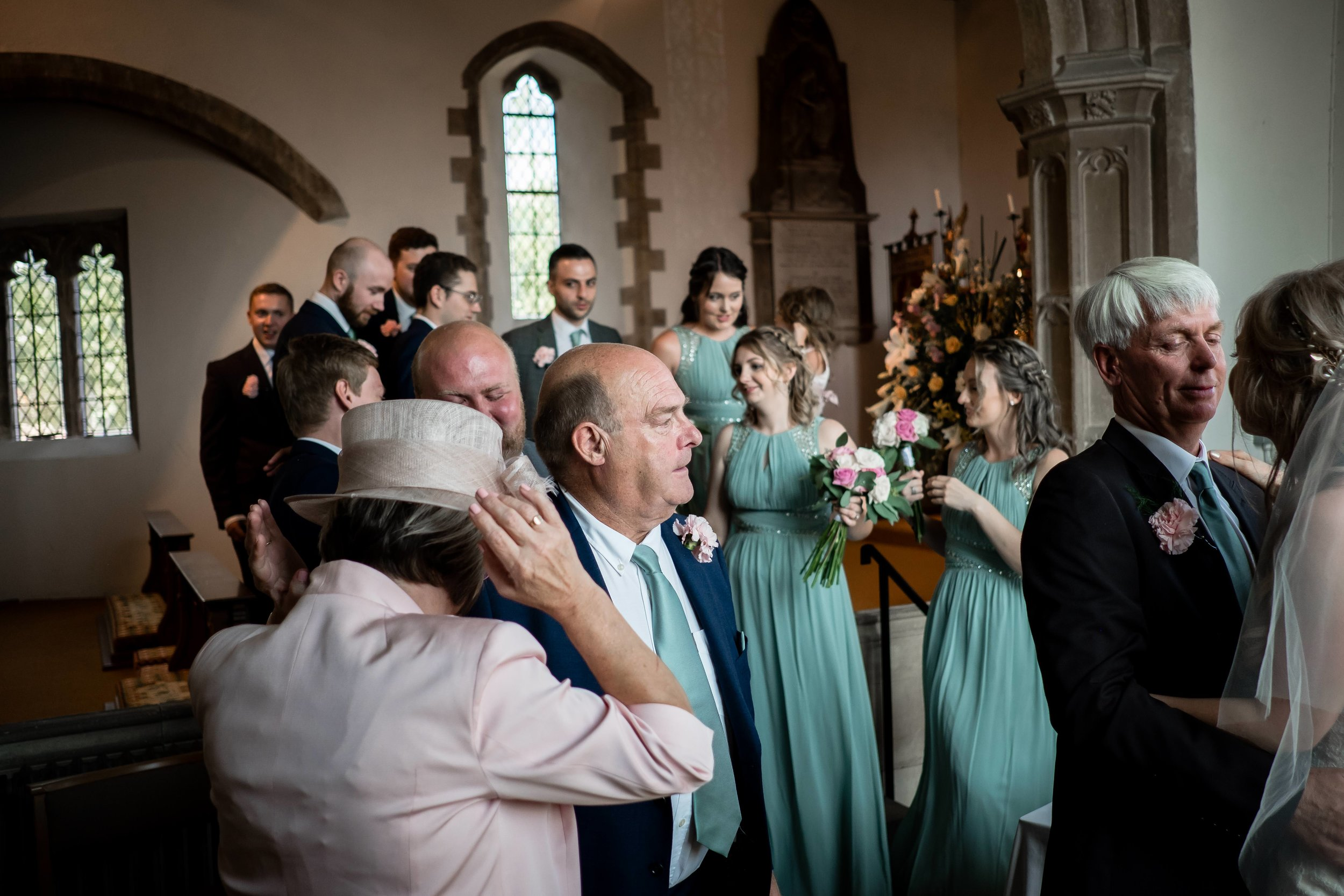 C&D - Wiltshire weddings (69 of 243).jpg