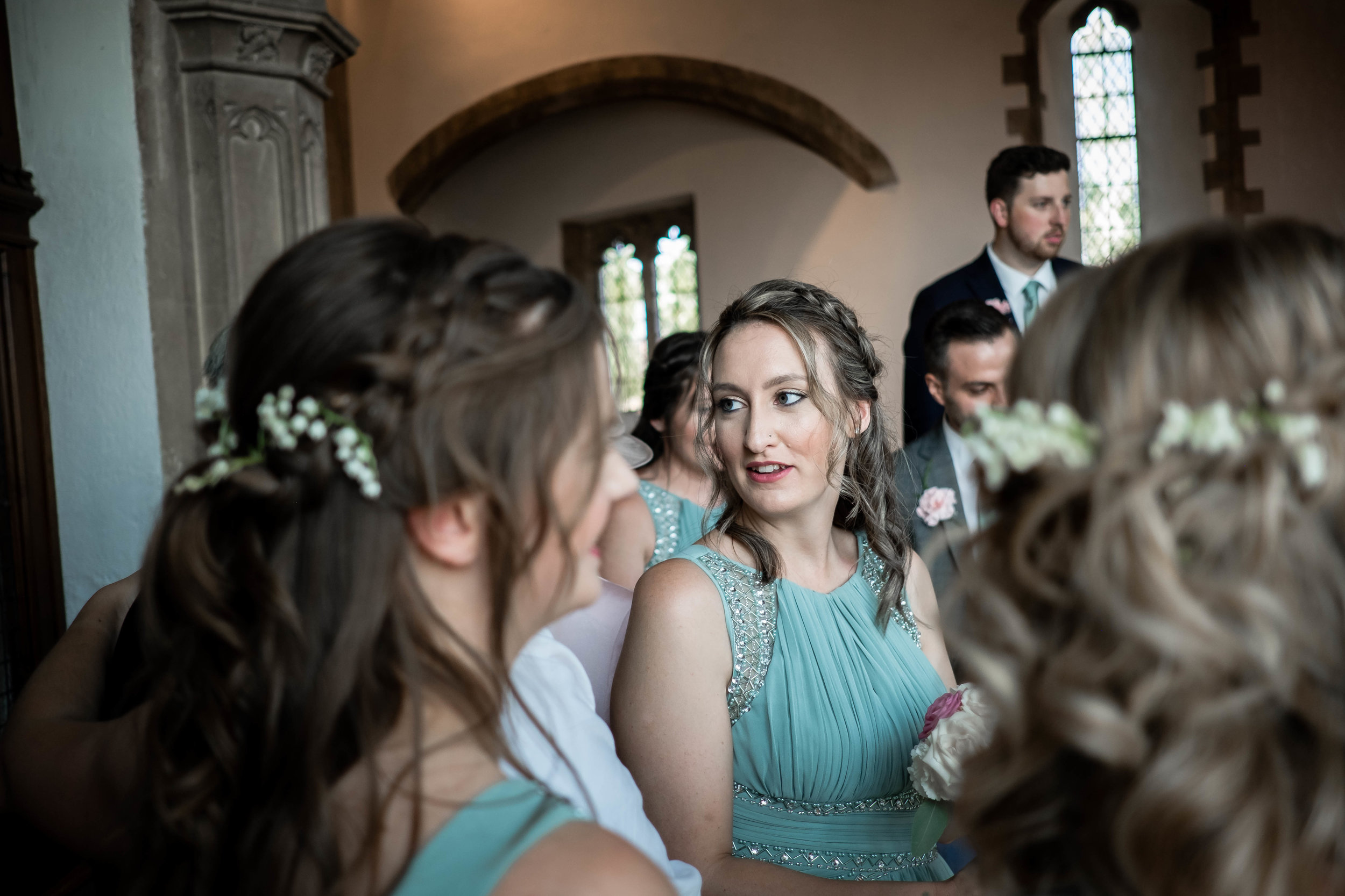 C&D - Wiltshire weddings (75 of 243).jpg