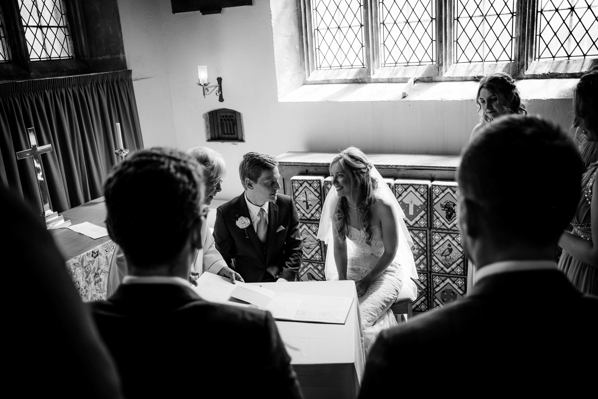 C&D - Wiltshire weddings (77 of 243).jpg