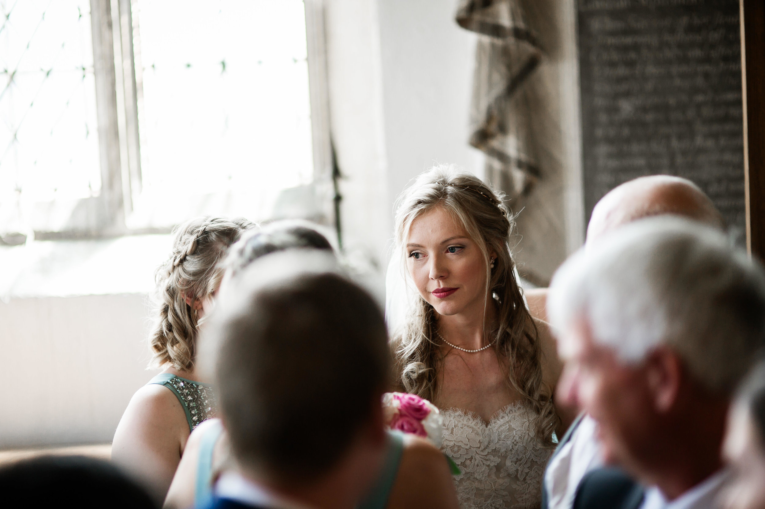 C&D - Wiltshire weddings (82 of 243).jpg