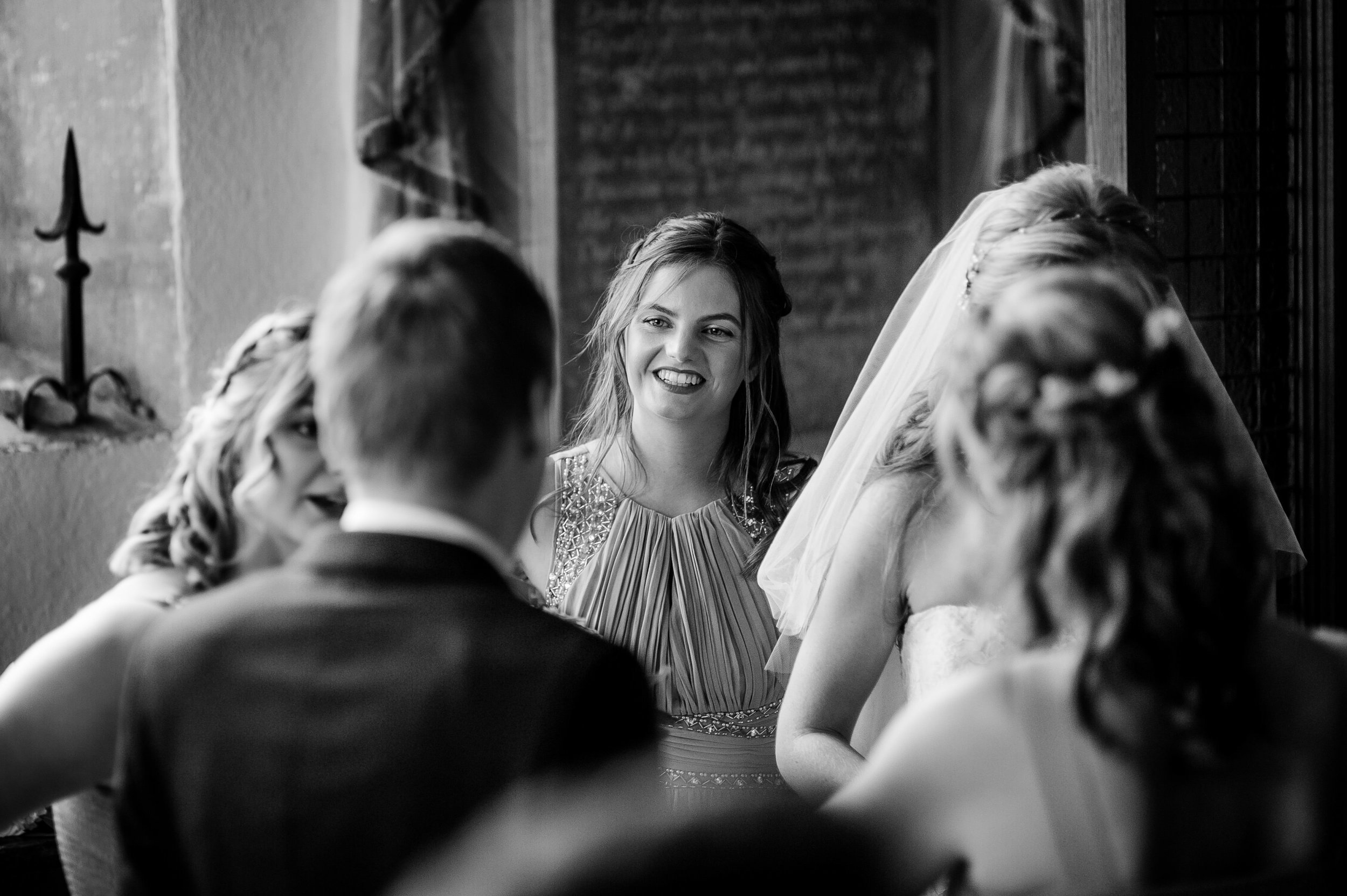 C&D - Wiltshire weddings (84 of 243).jpg