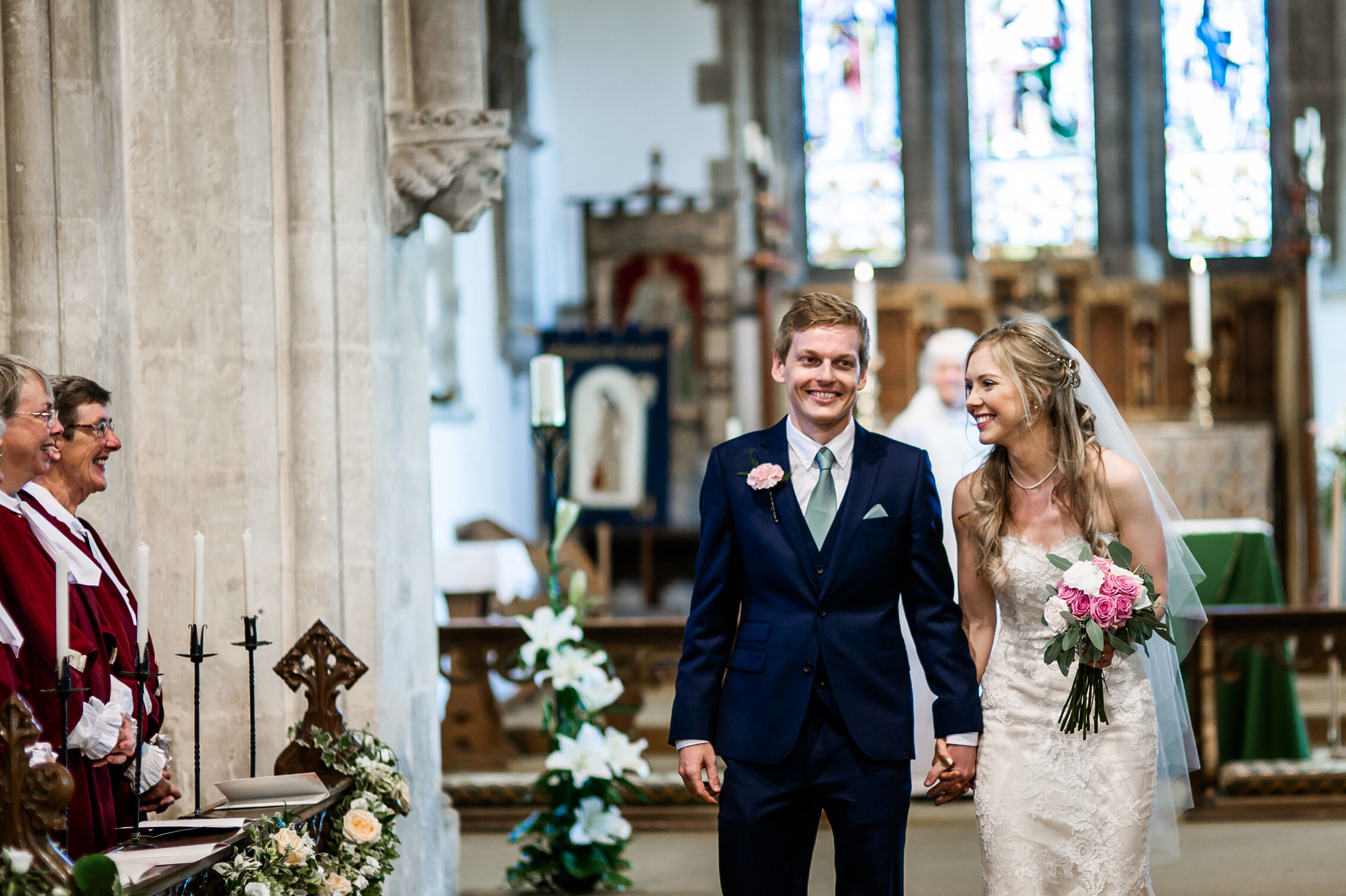 C&D - Wiltshire weddings (91 of 243).jpg