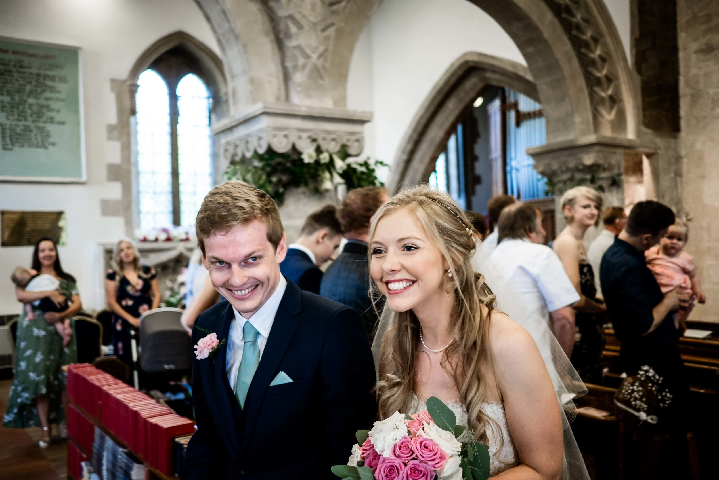 C&D - Wiltshire weddings (93 of 243).jpg