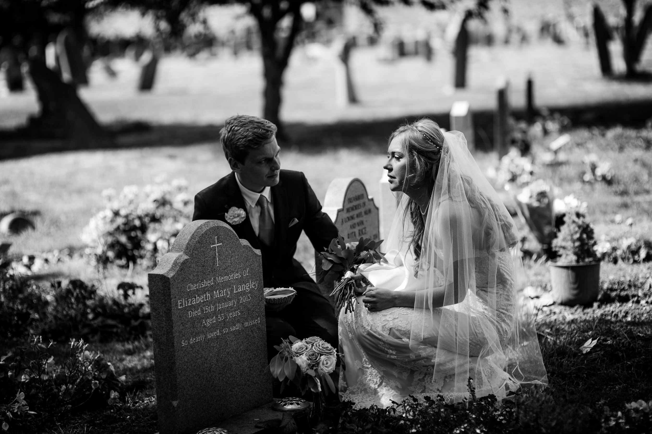 C&D - Wiltshire weddings (96 of 243).jpg
