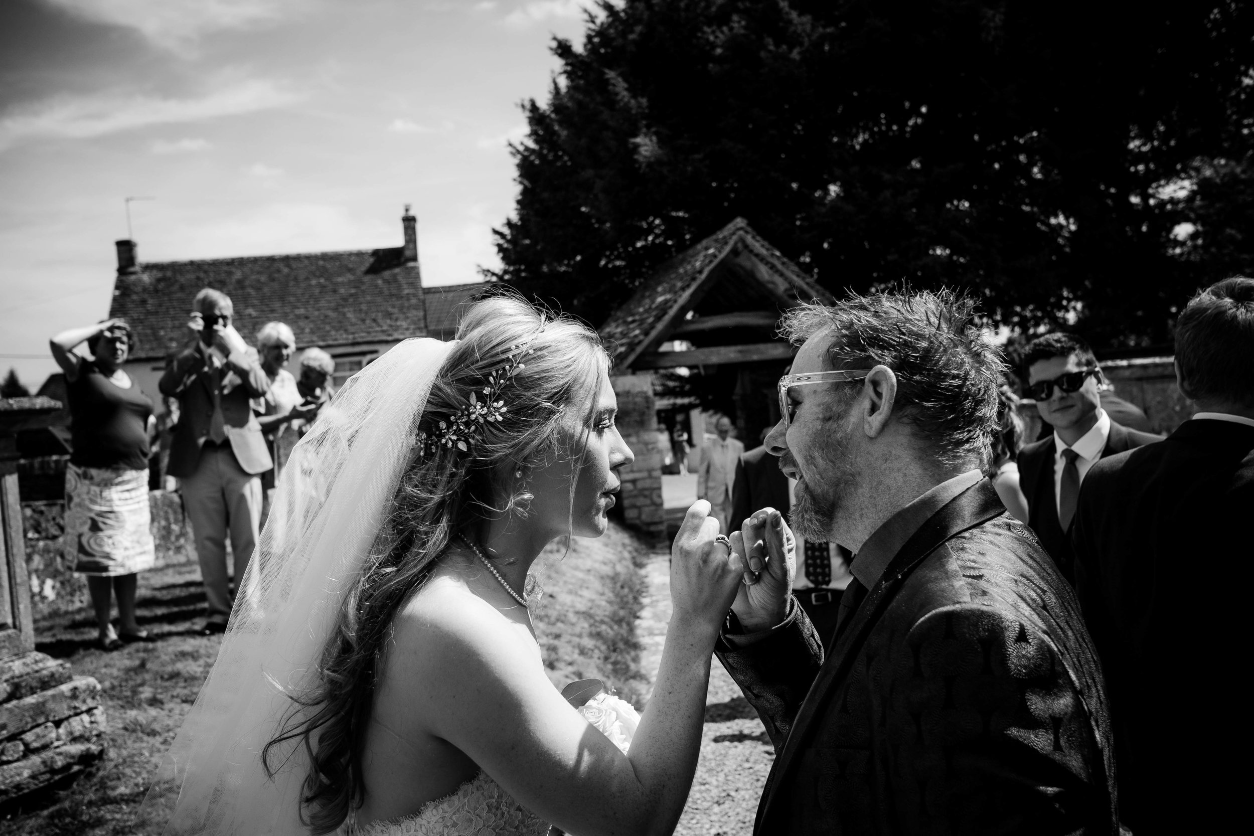 C&D - Wiltshire weddings (99 of 243).jpg