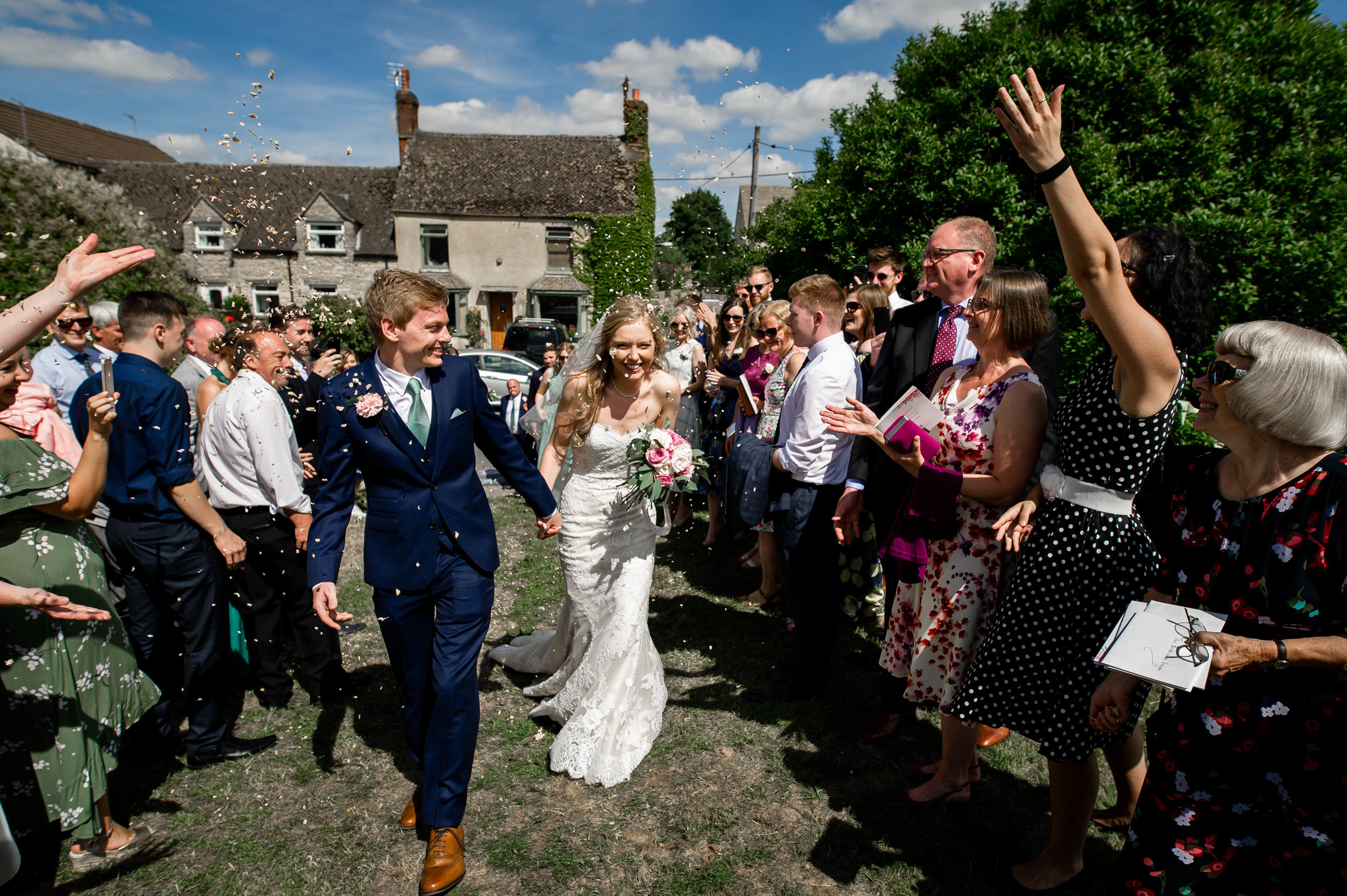 C&D - Wiltshire weddings (105 of 243).jpg