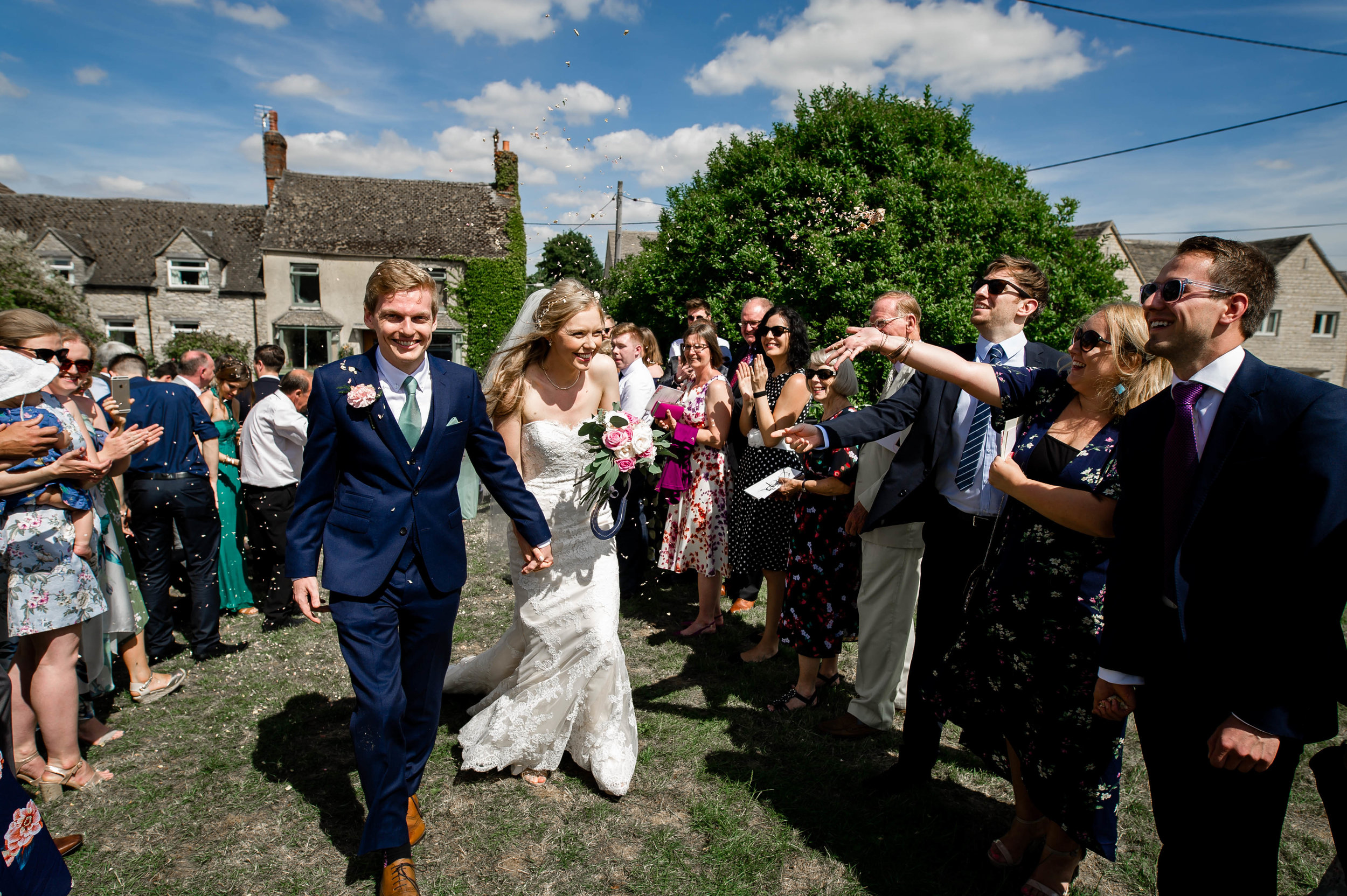 C&D - Wiltshire weddings (106 of 243).jpg