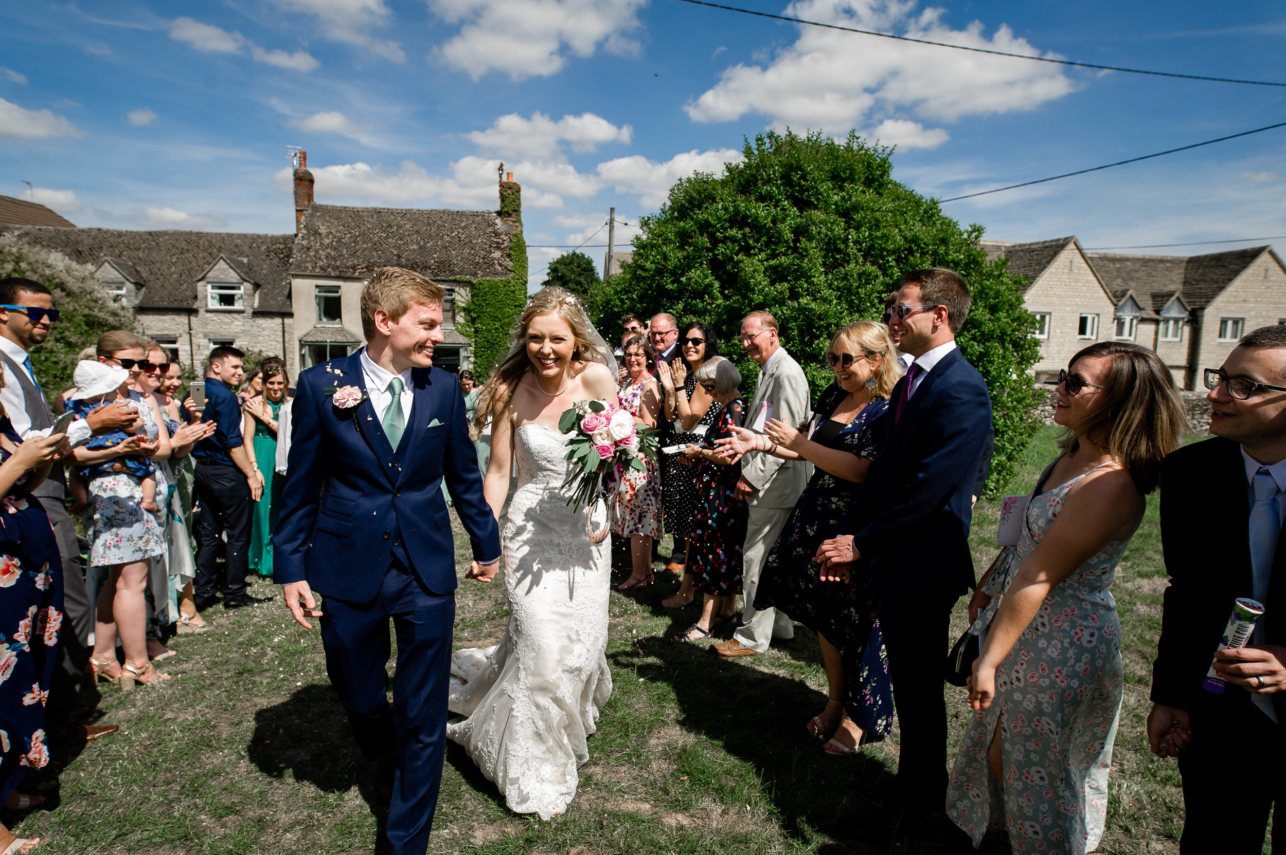 C&D - Wiltshire weddings (107 of 243).jpg