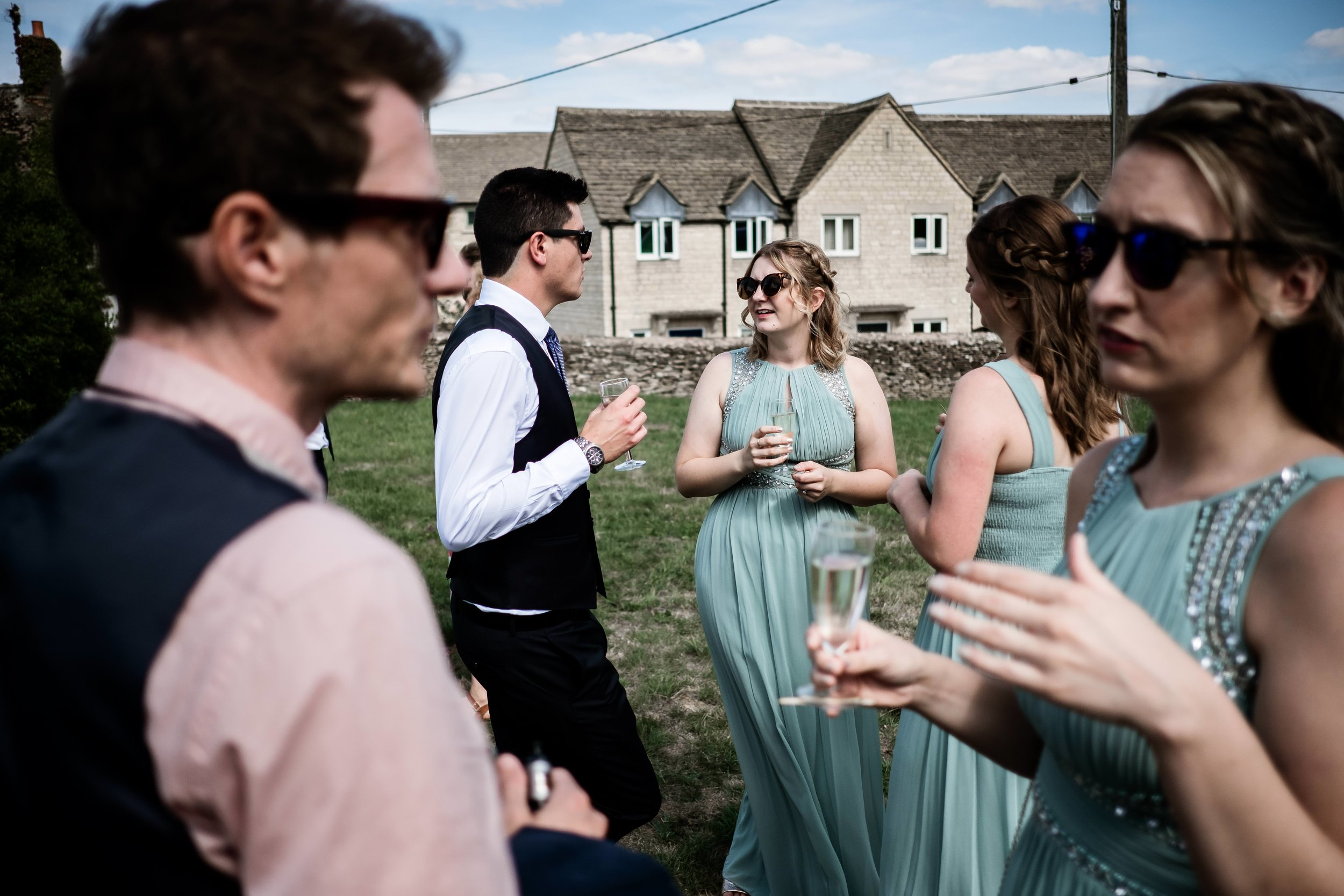 C&D - Wiltshire weddings (121 of 243).jpg