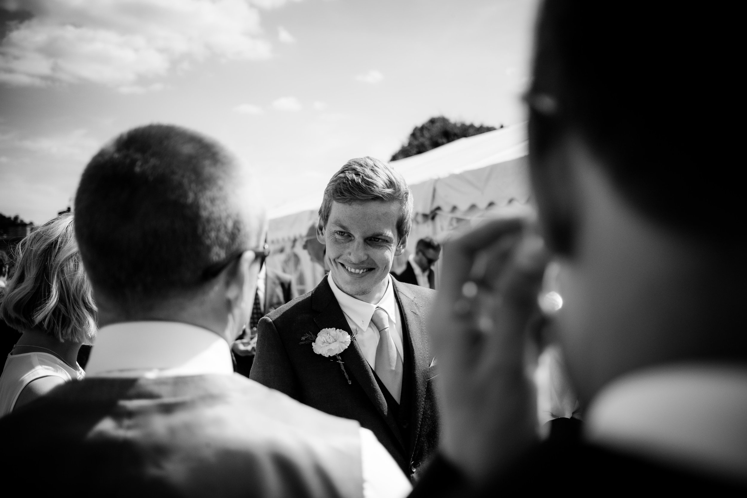 C&D - Wiltshire weddings (125 of 243).jpg