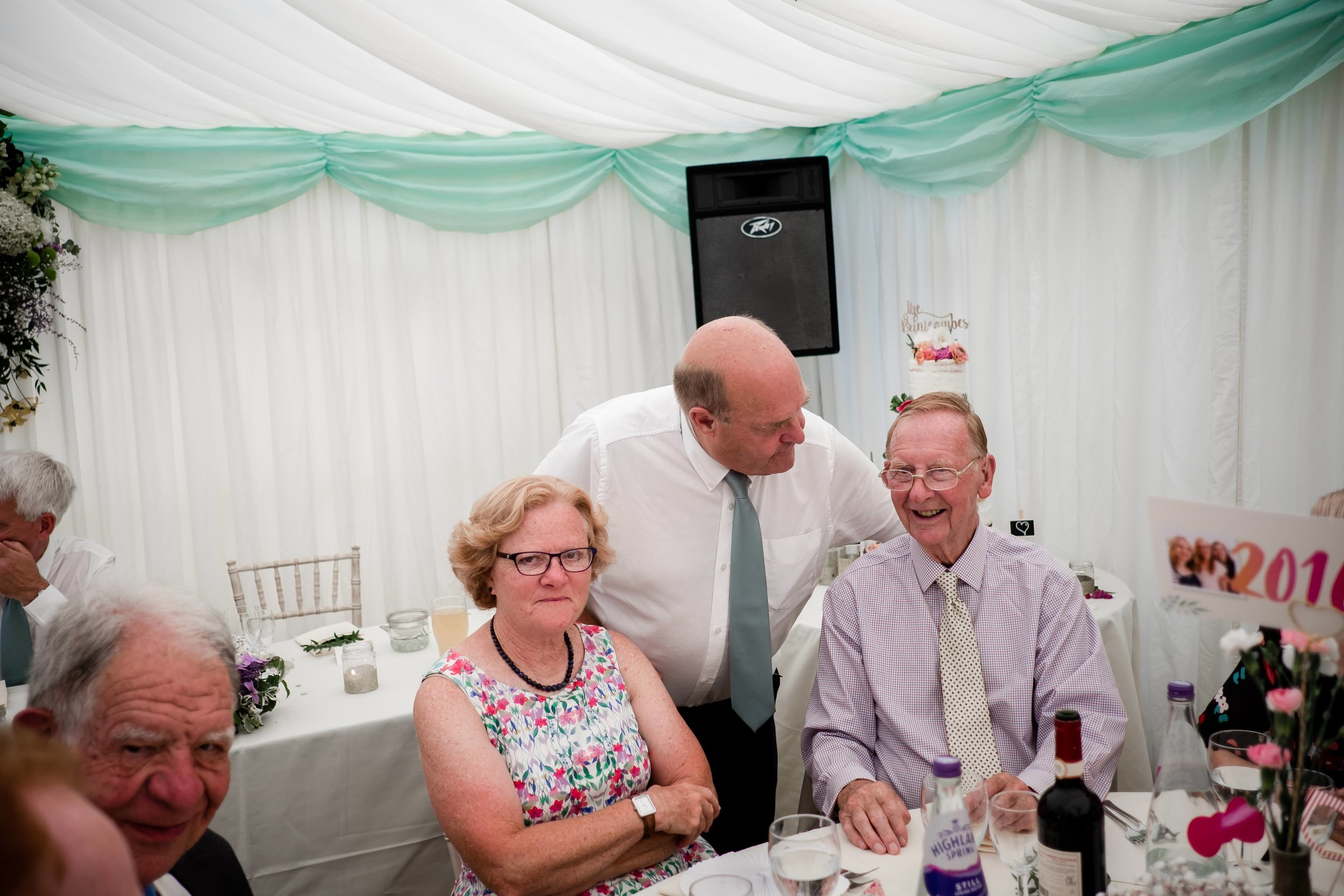 C&D - Wiltshire weddings (148 of 243).jpg