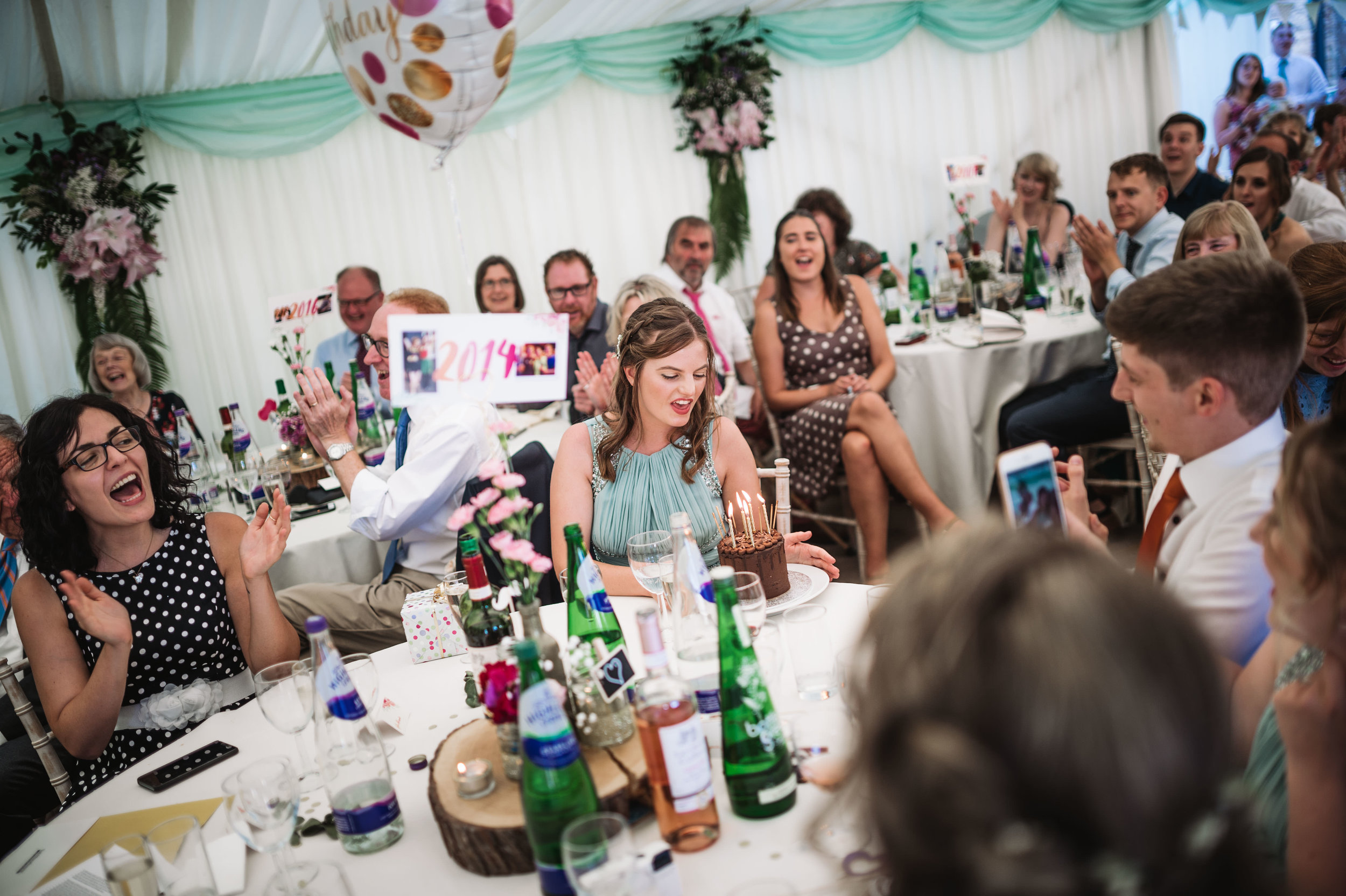 C&D - Wiltshire weddings (182 of 243).jpg