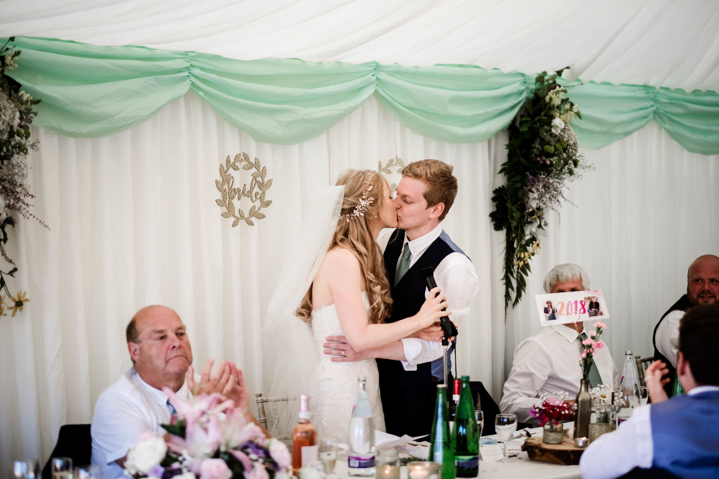 C&D - Wiltshire weddings (184 of 243).jpg