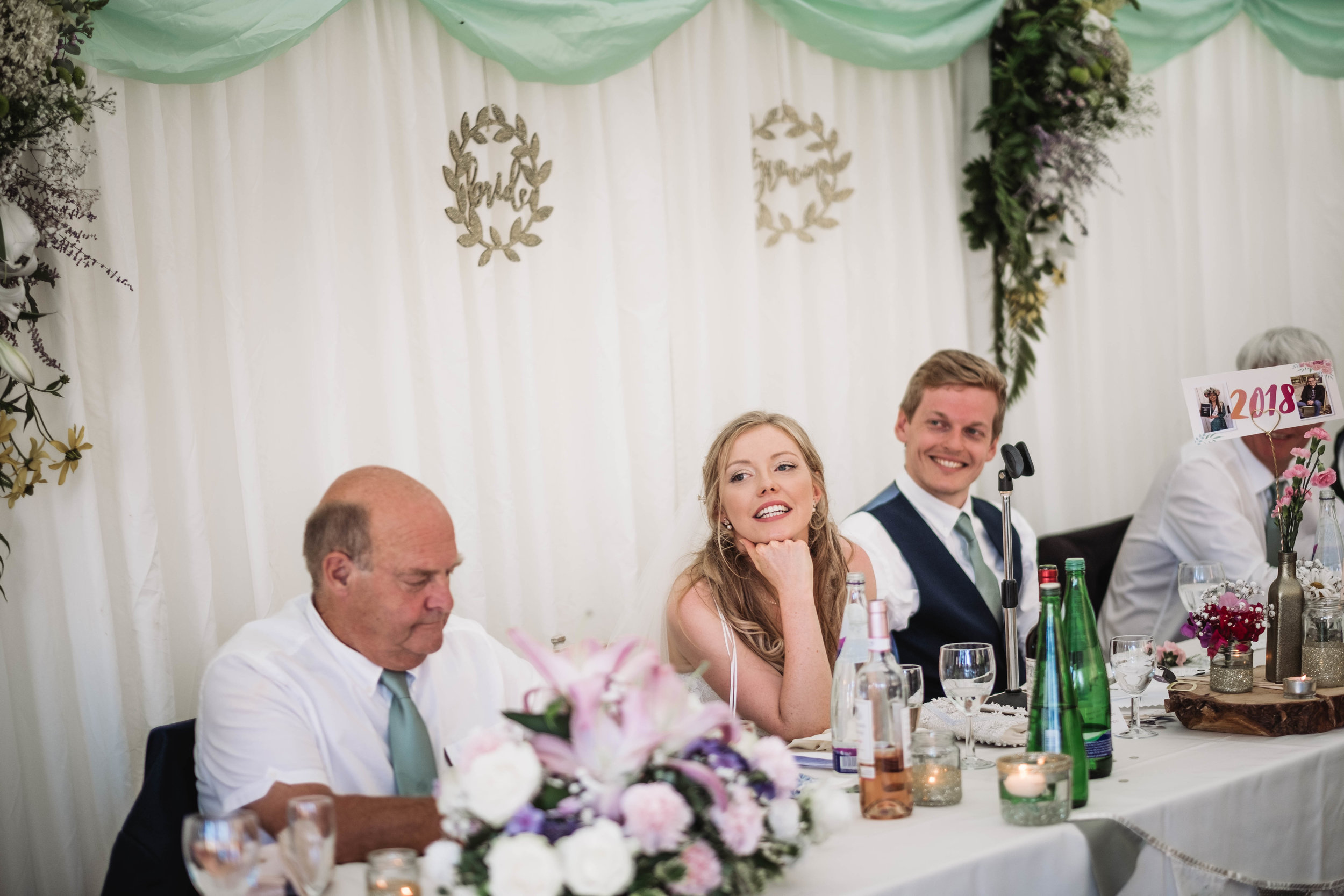 C&D - Wiltshire weddings (192 of 243).jpg