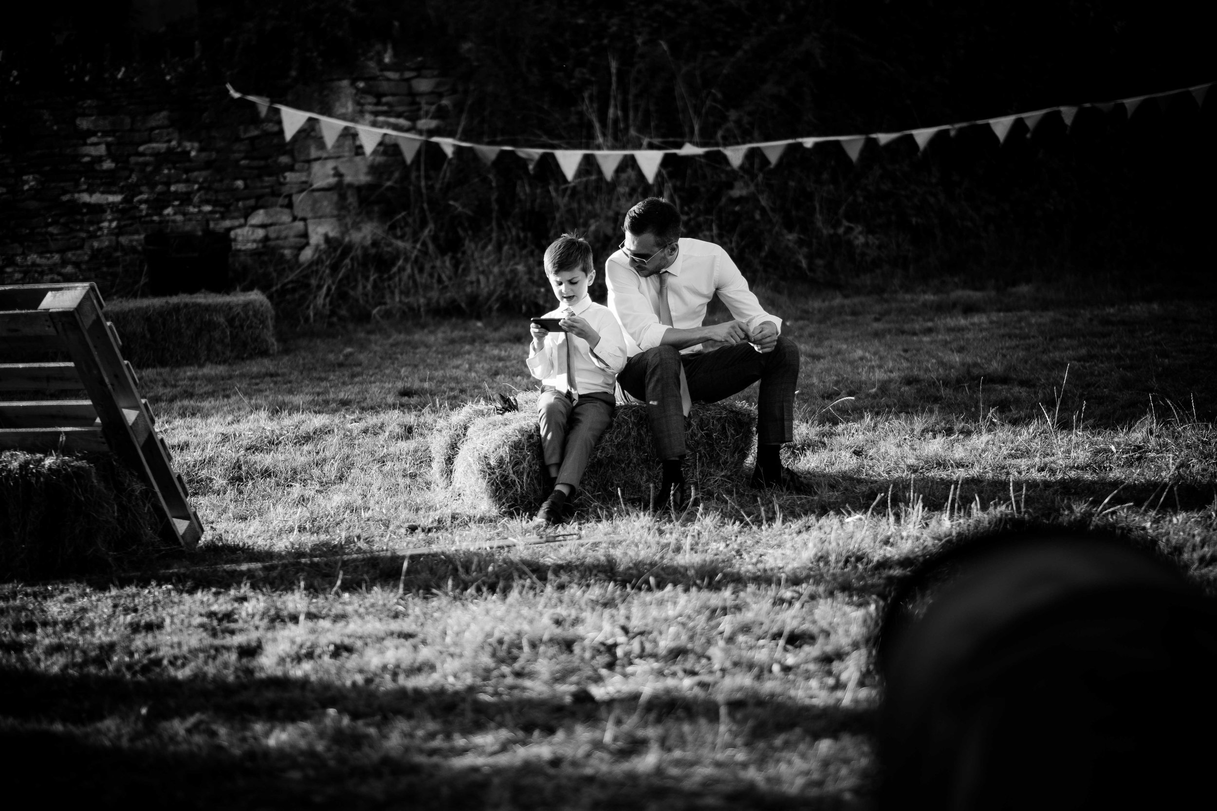 C&D - Wiltshire weddings (204 of 243).jpg