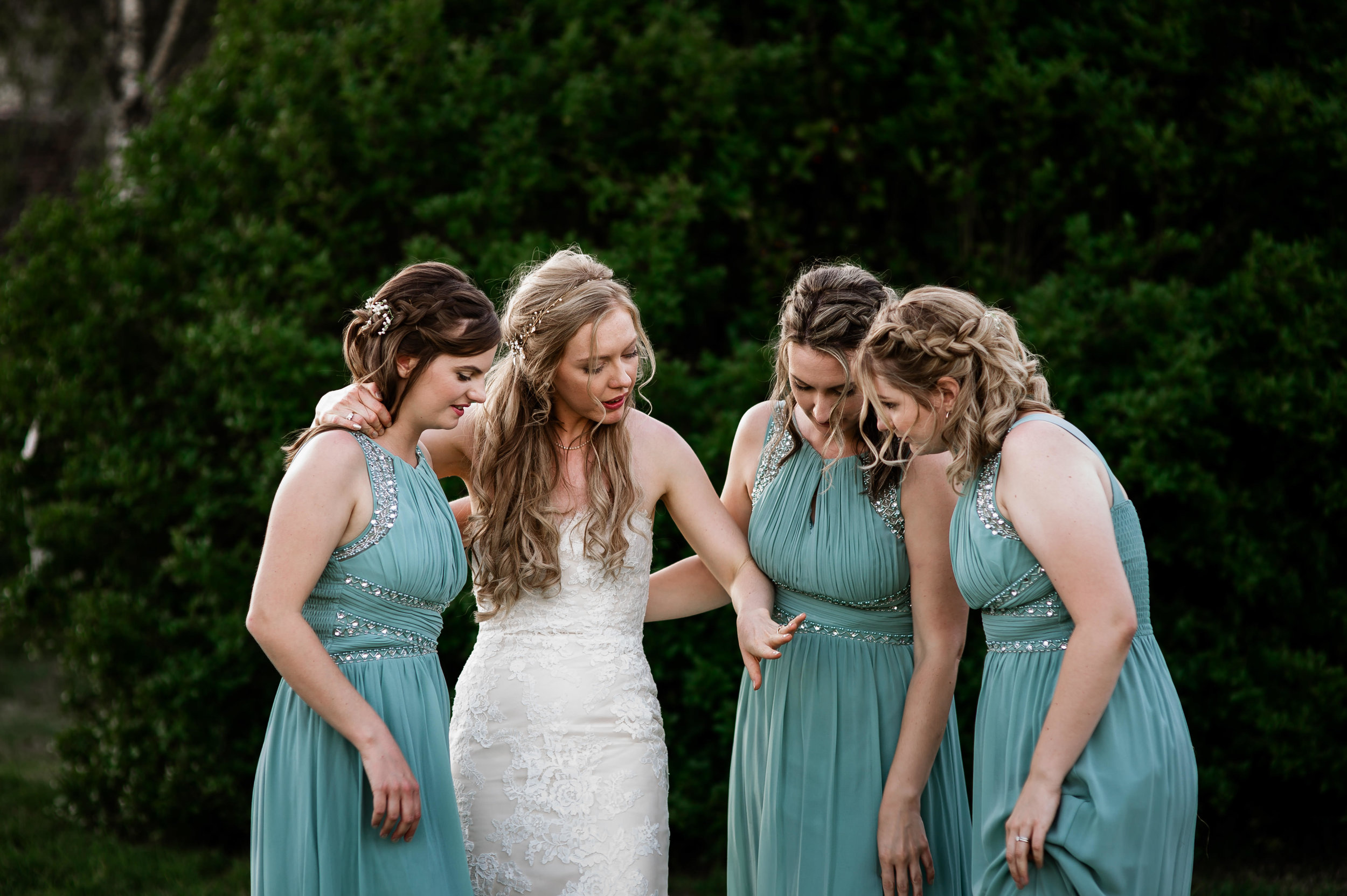 C&D - Wiltshire weddings (209 of 243).jpg