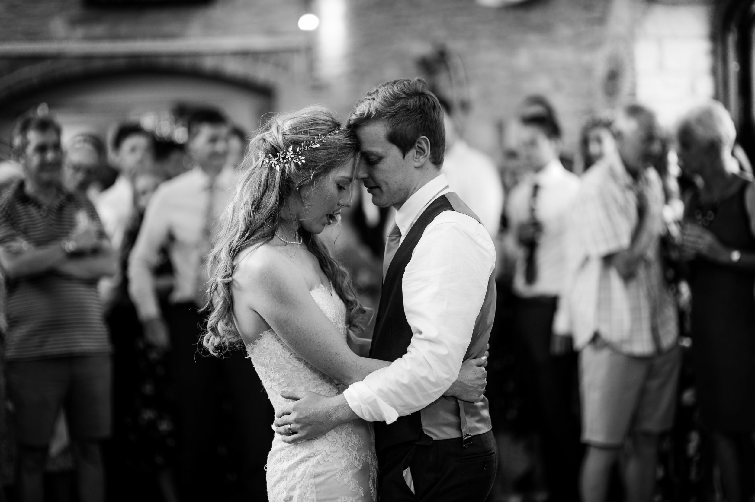C&D - Wiltshire weddings (215 of 243).jpg