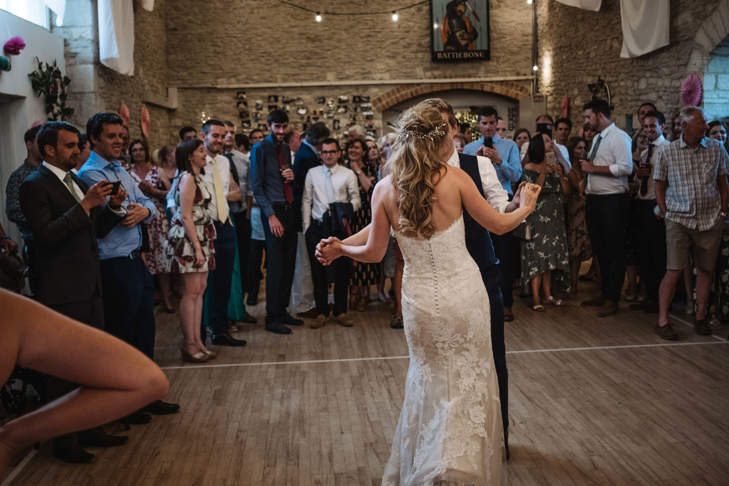 C&D - Wiltshire weddings (214 of 243).jpg