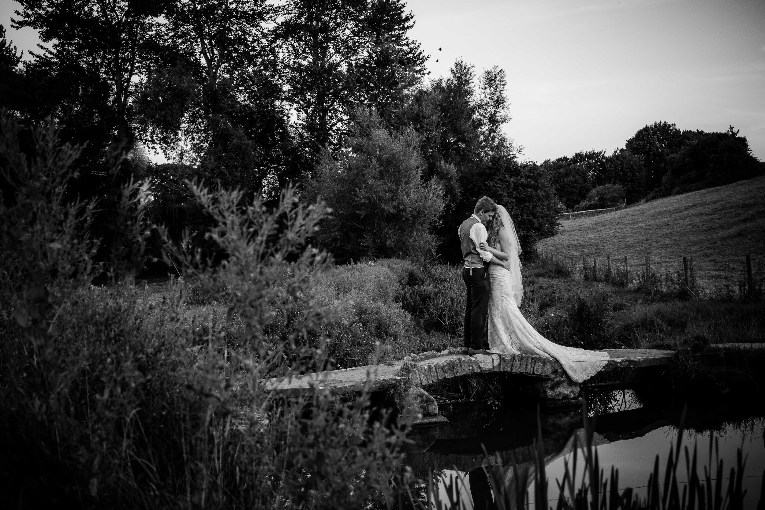C&D - Wiltshire weddings (234 of 243).jpg