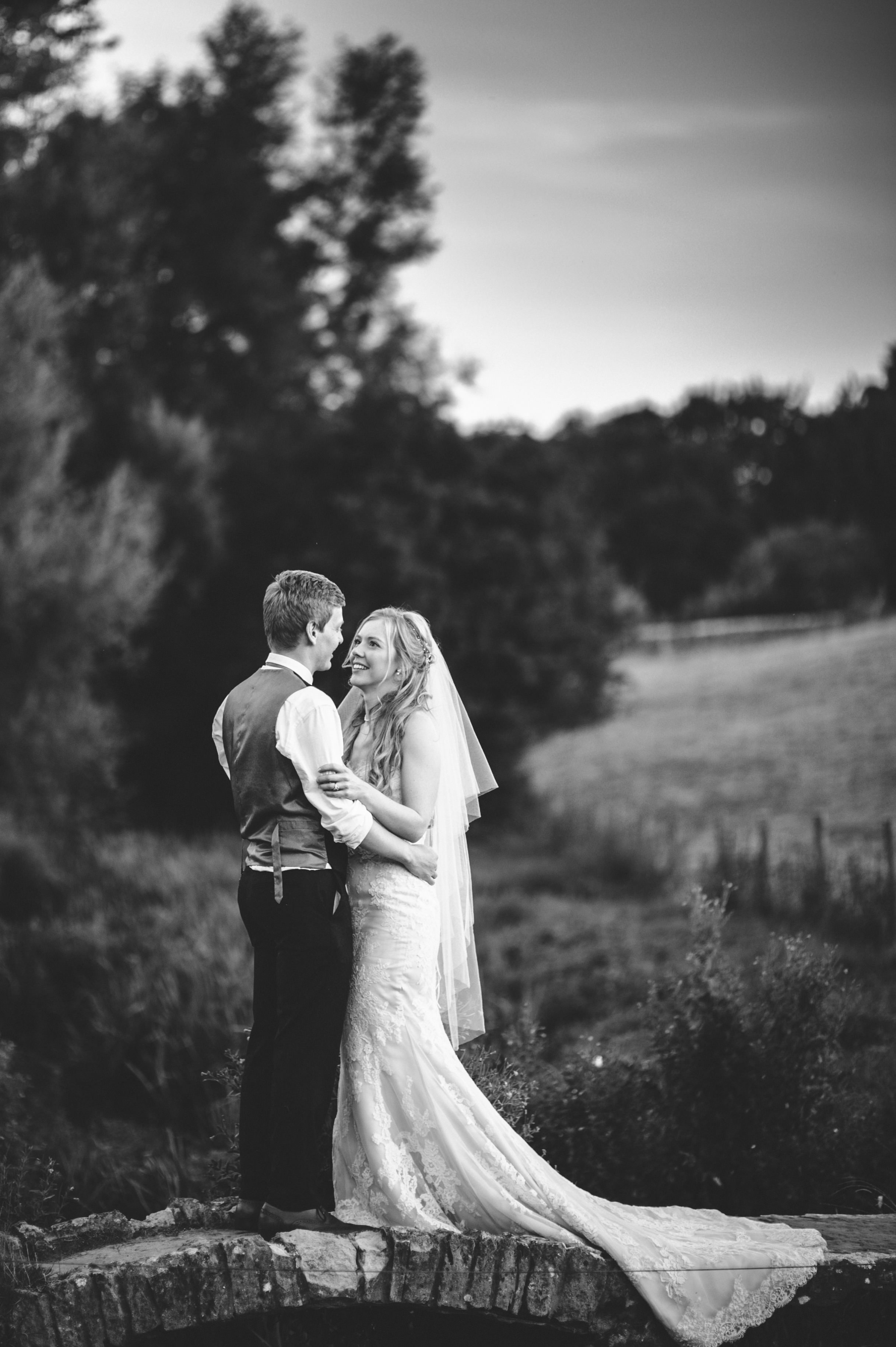 C&D - Wiltshire weddings (235 of 243).jpg