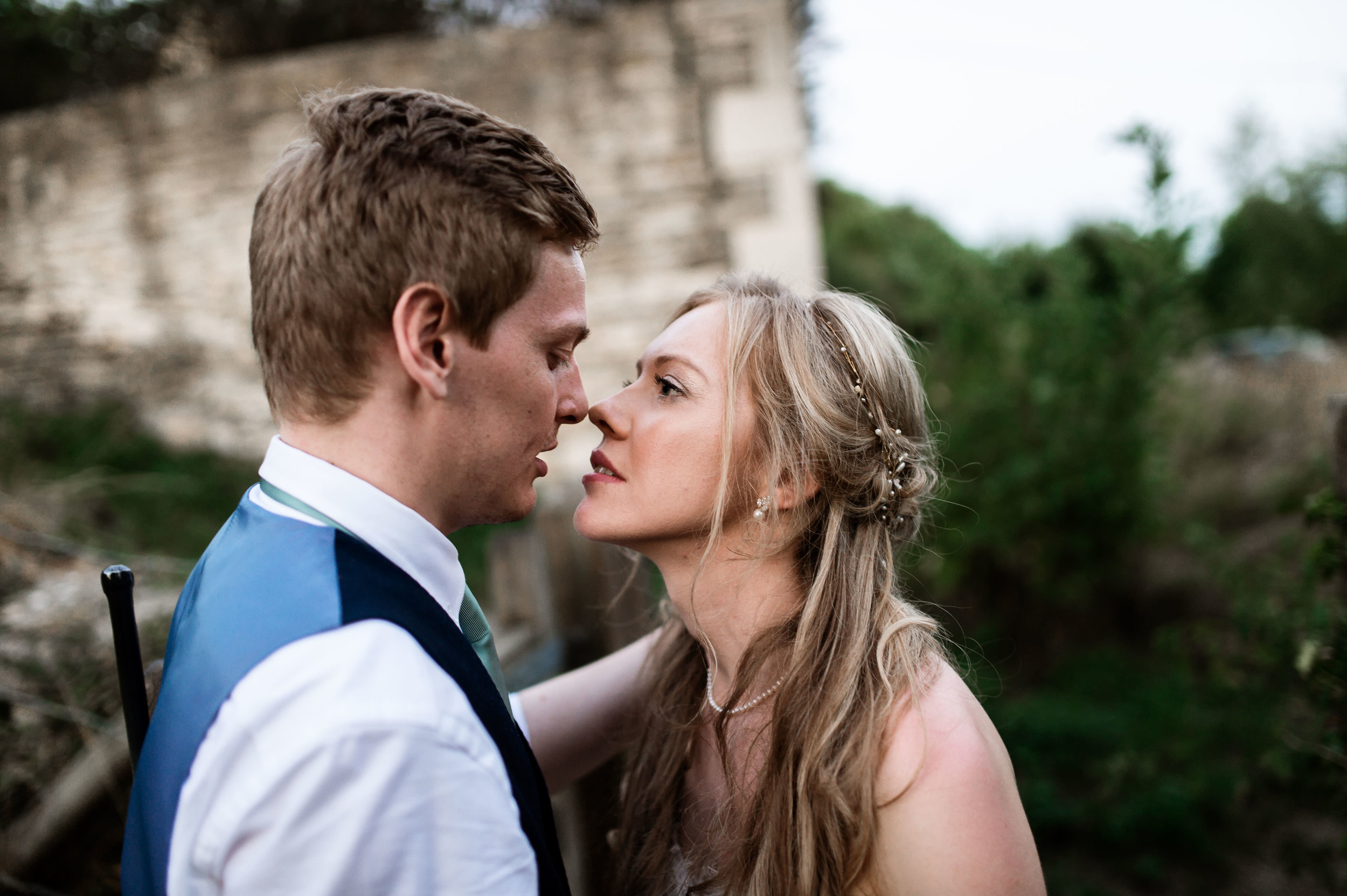 C&D - Wiltshire weddings (241 of 243).jpg
