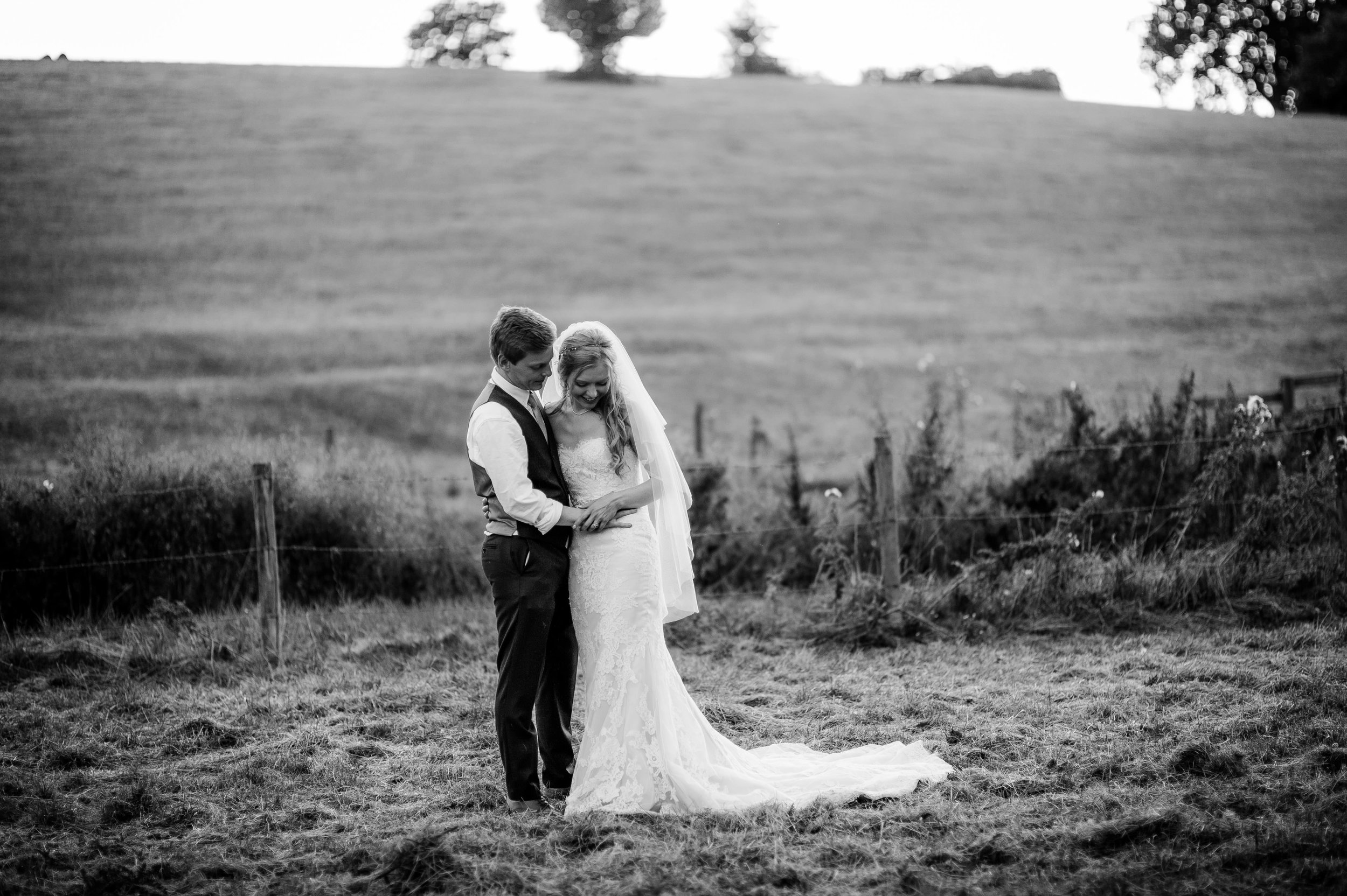 C&D - Wiltshire weddings (231 of 243).jpg
