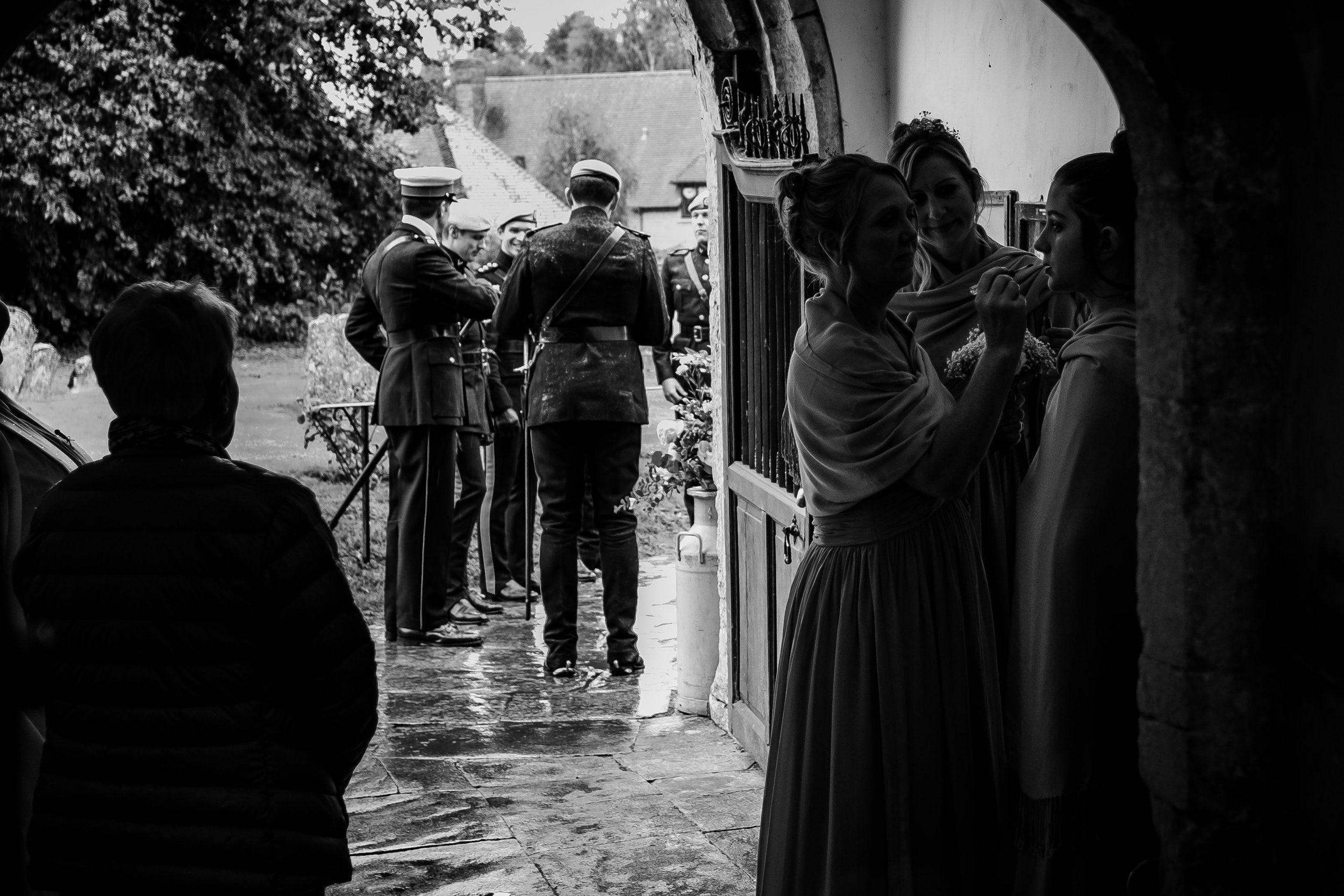 Salisbury wedding photography (24 of 250).jpg