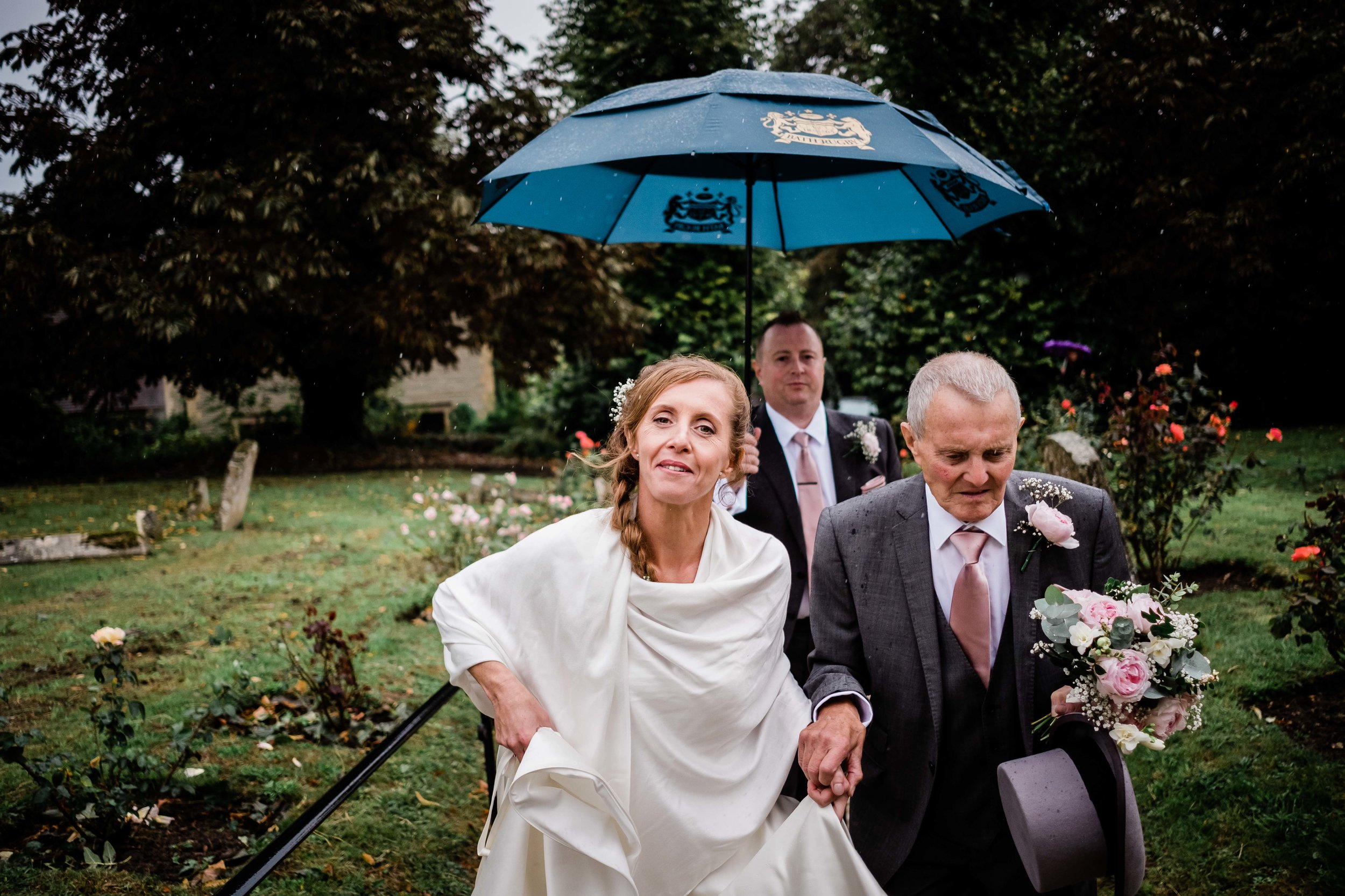 Salisbury wedding photography (30 of 250).jpg