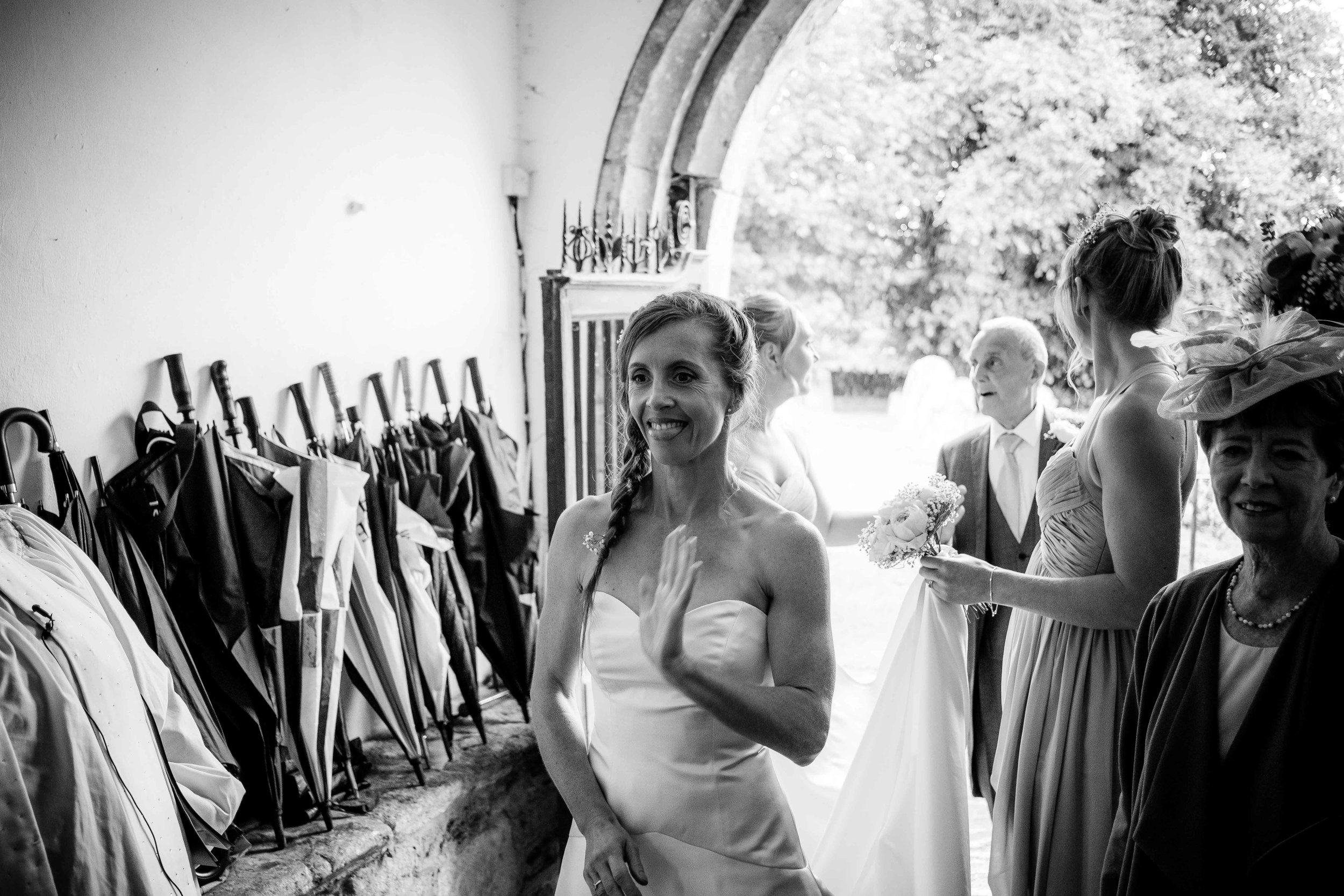 Salisbury wedding photography (33 of 250).jpg
