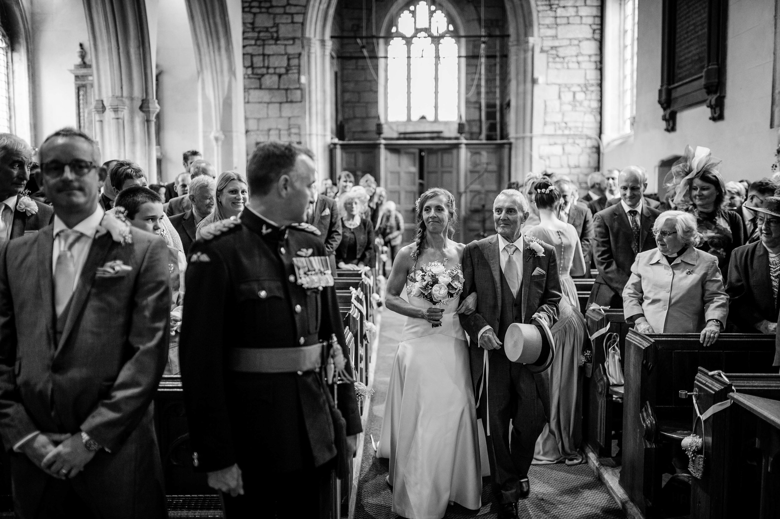 Salisbury wedding photography (37 of 250).jpg