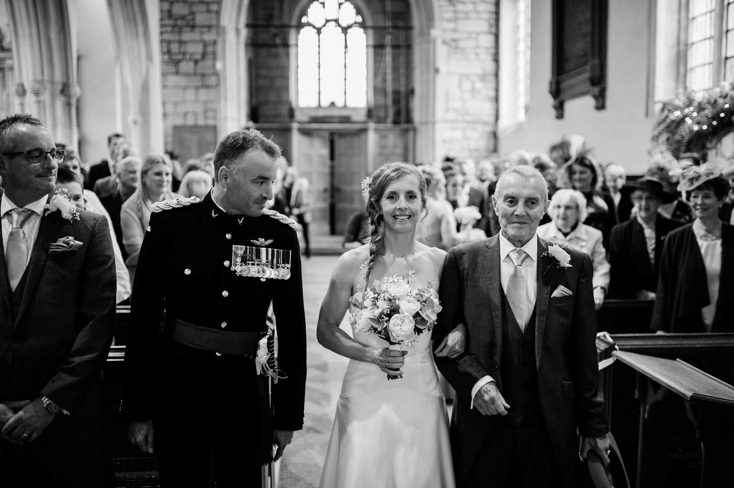 Salisbury wedding photography (38 of 250).jpg