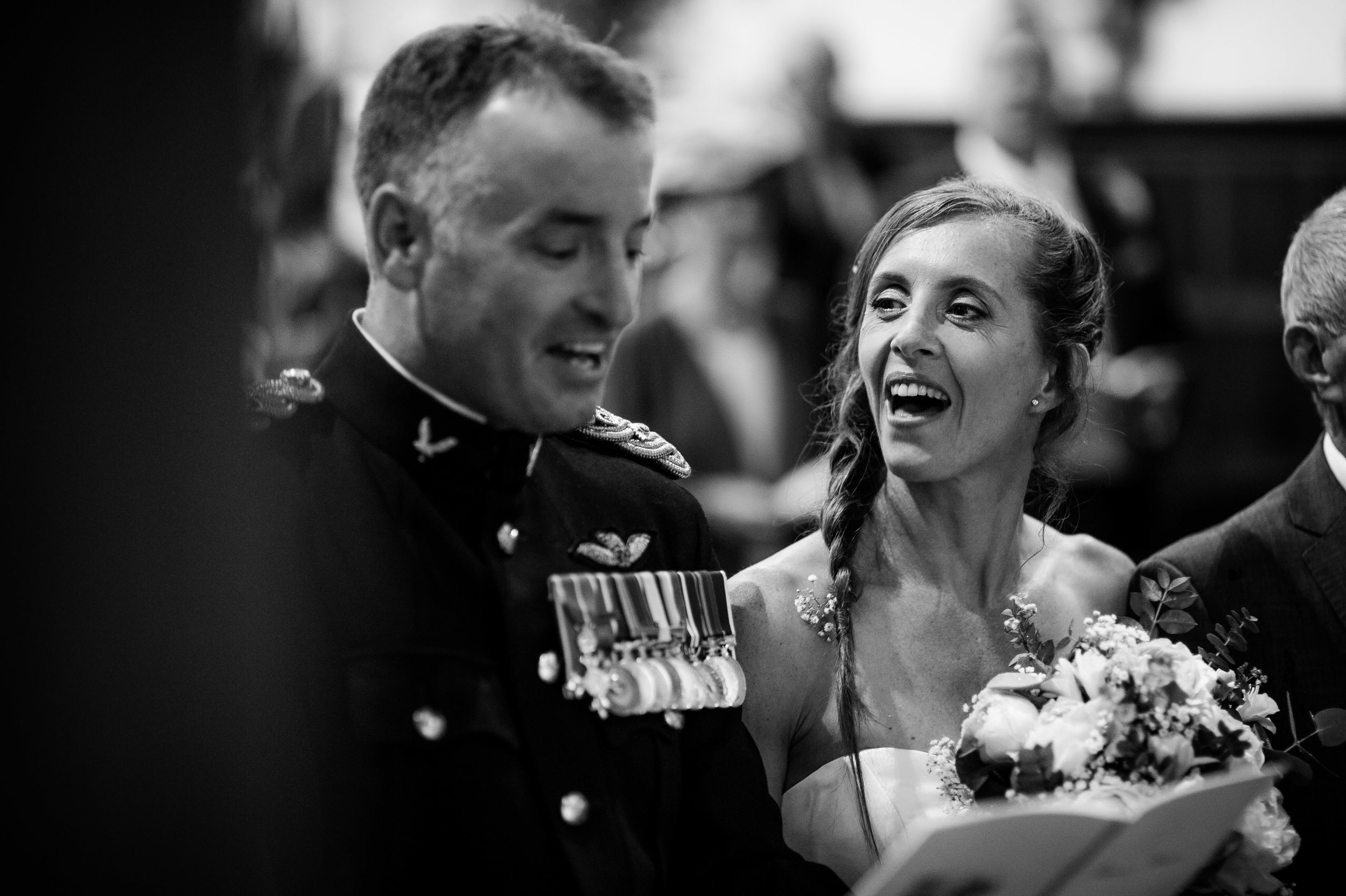 Salisbury wedding photography (39 of 250).jpg