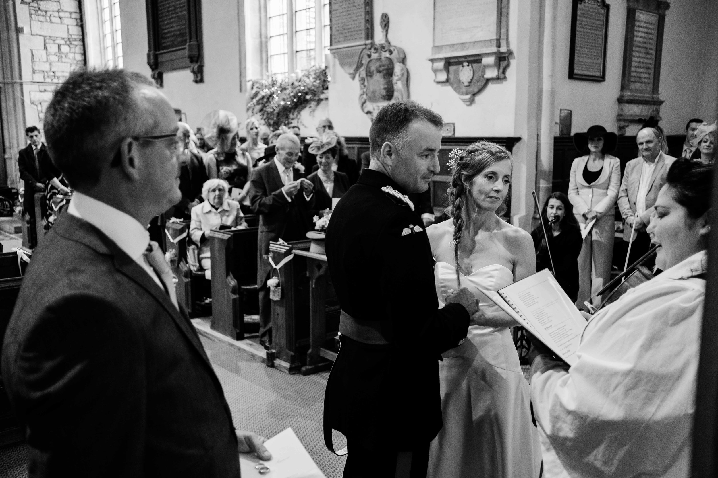 Salisbury wedding photography (43 of 250).jpg